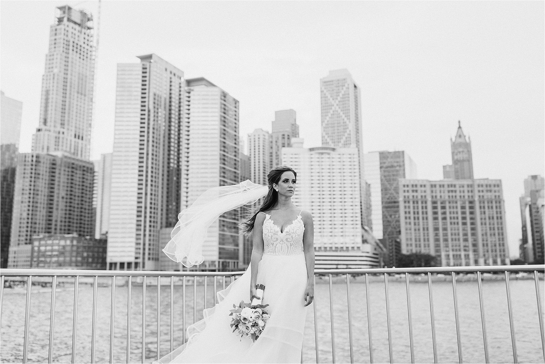 Olive Park Chicago Wedding_0091.jpg