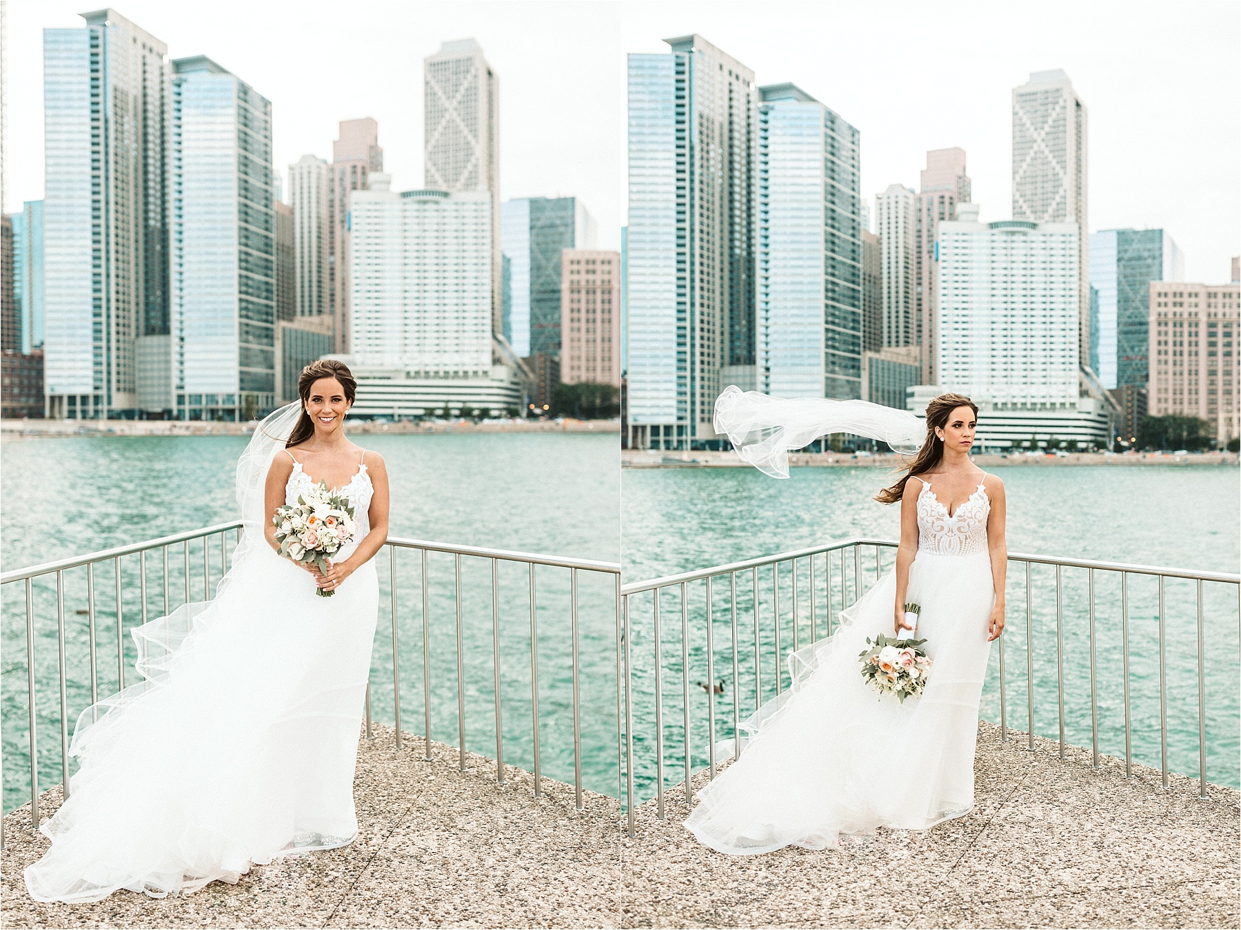 Olive Park Chicago Wedding_0092.jpg