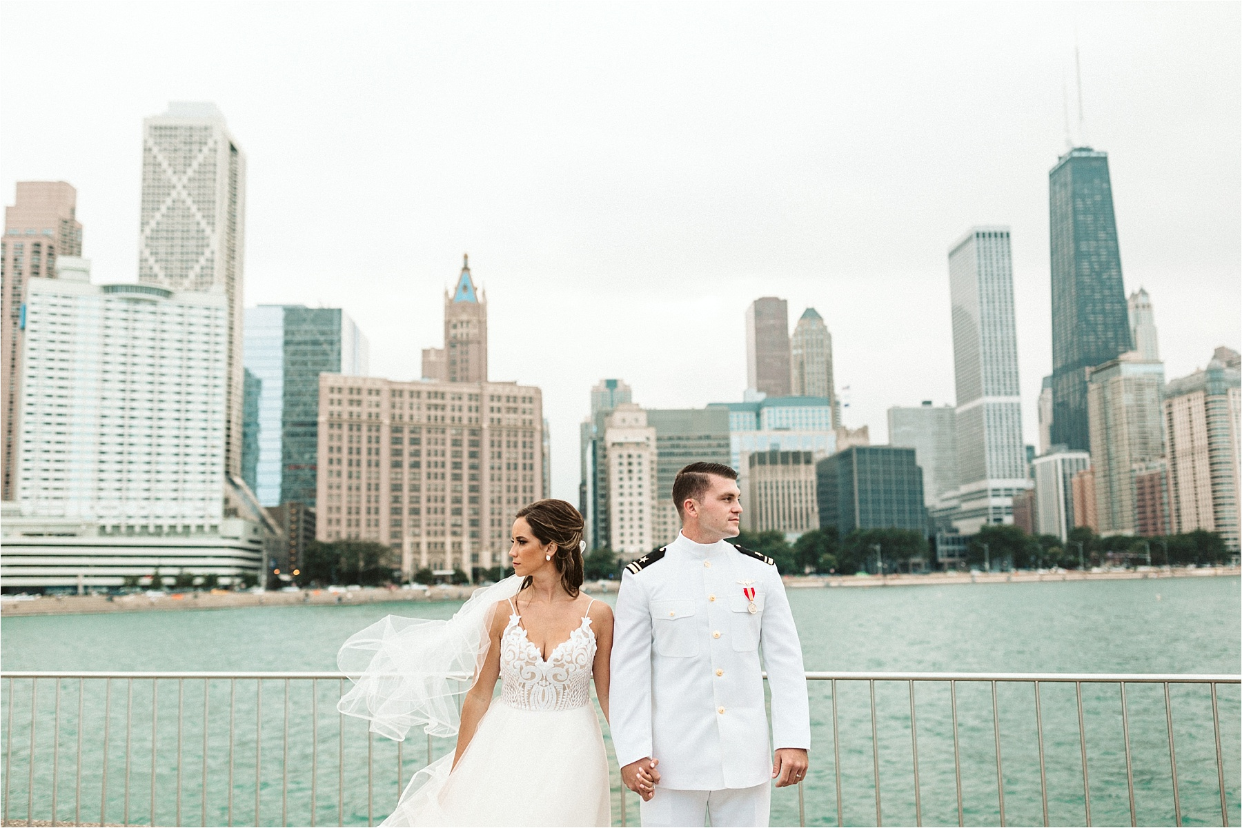 Olive Park Chicago Wedding_0095.jpg