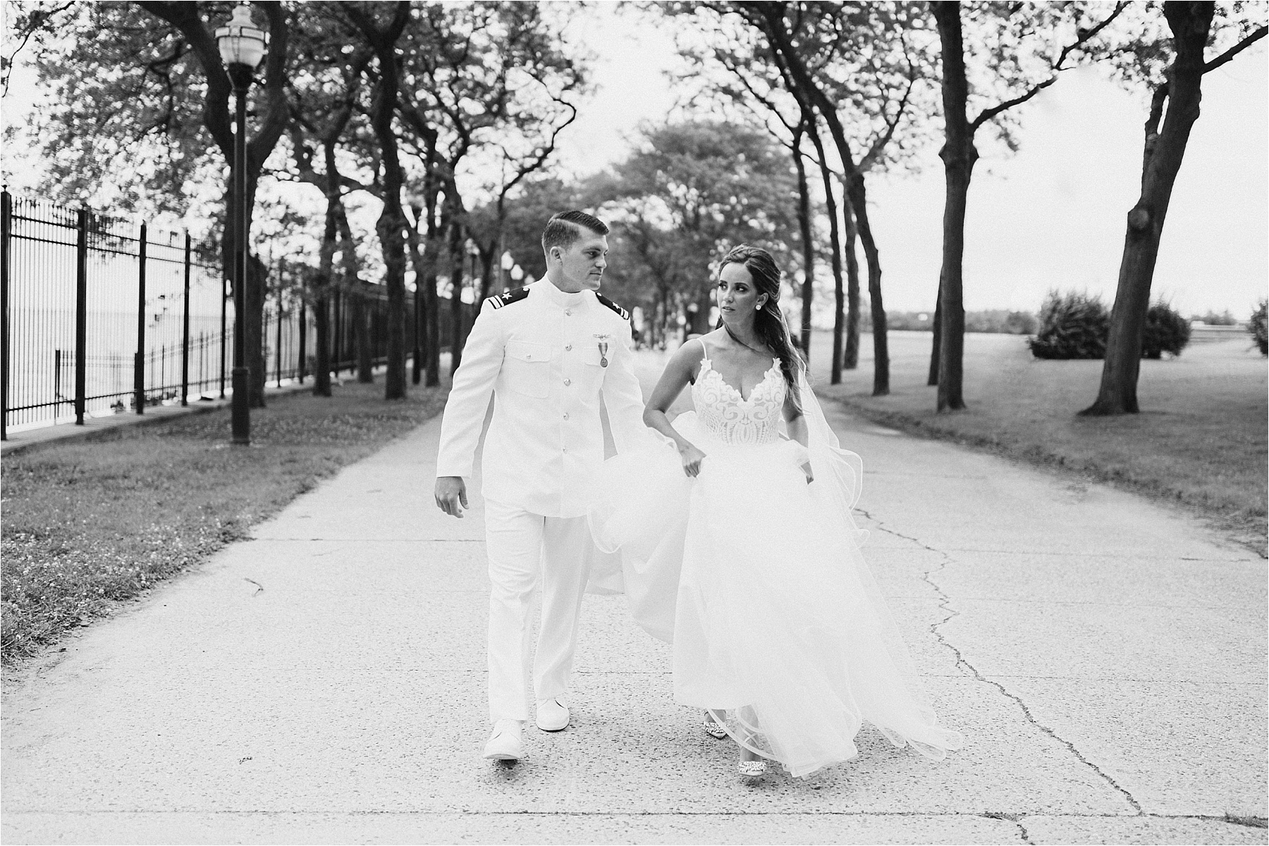Olive Park Chicago Wedding_0097.jpg