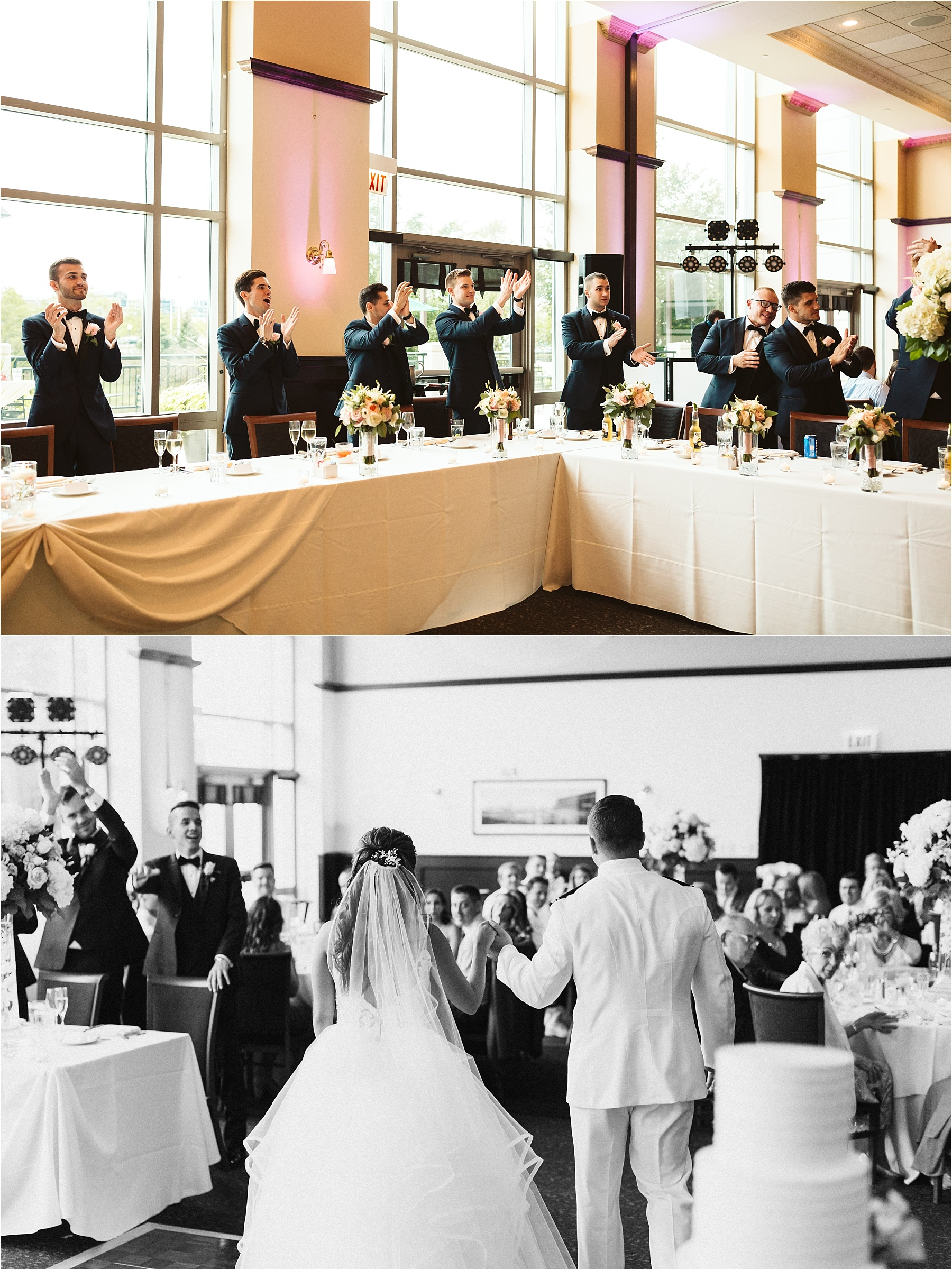 Olive Park Chicago Wedding_0113.jpg