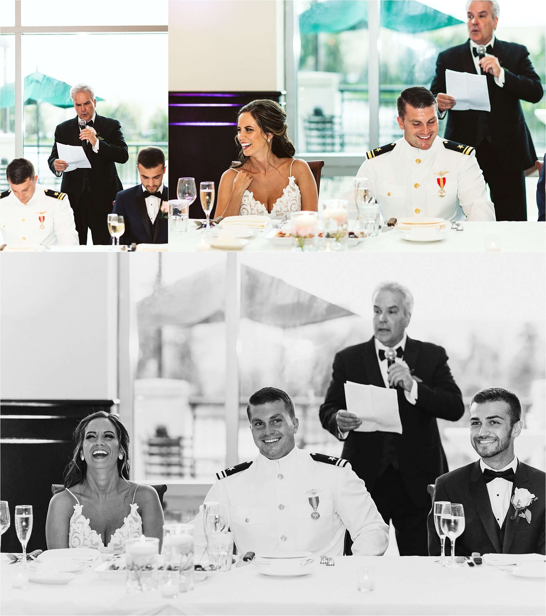 Olive Park Chicago Wedding_0114.jpg