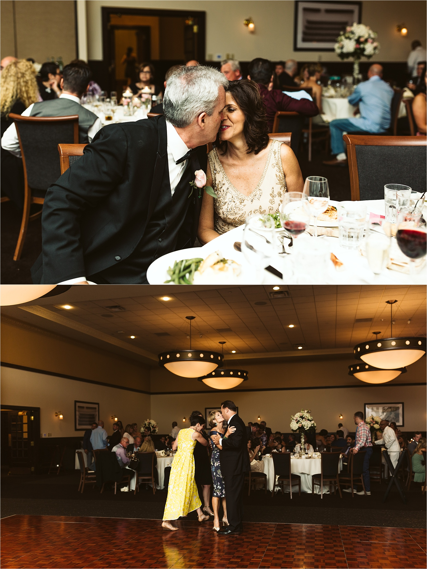 Olive Park Chicago Wedding_0128.jpg