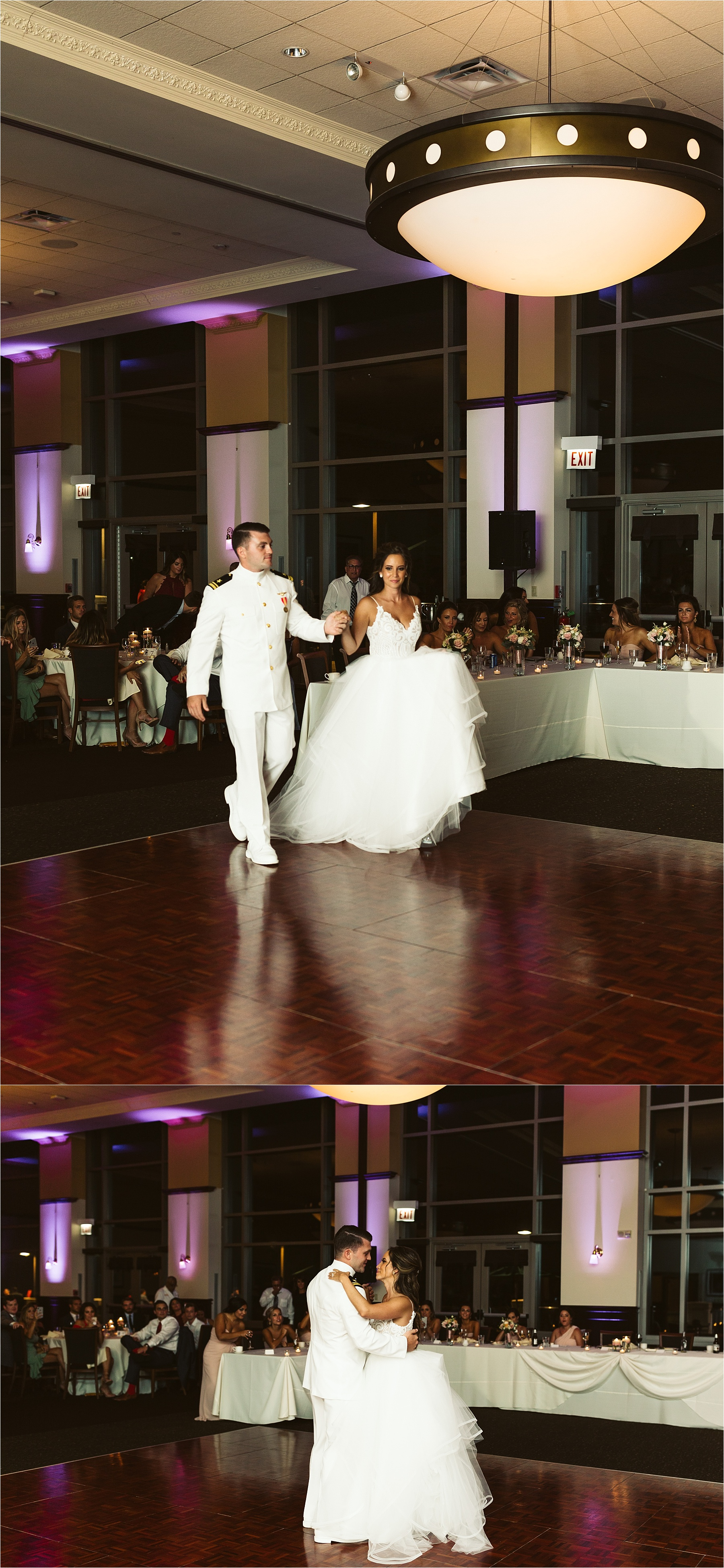 Olive Park Chicago Wedding_0131.jpg