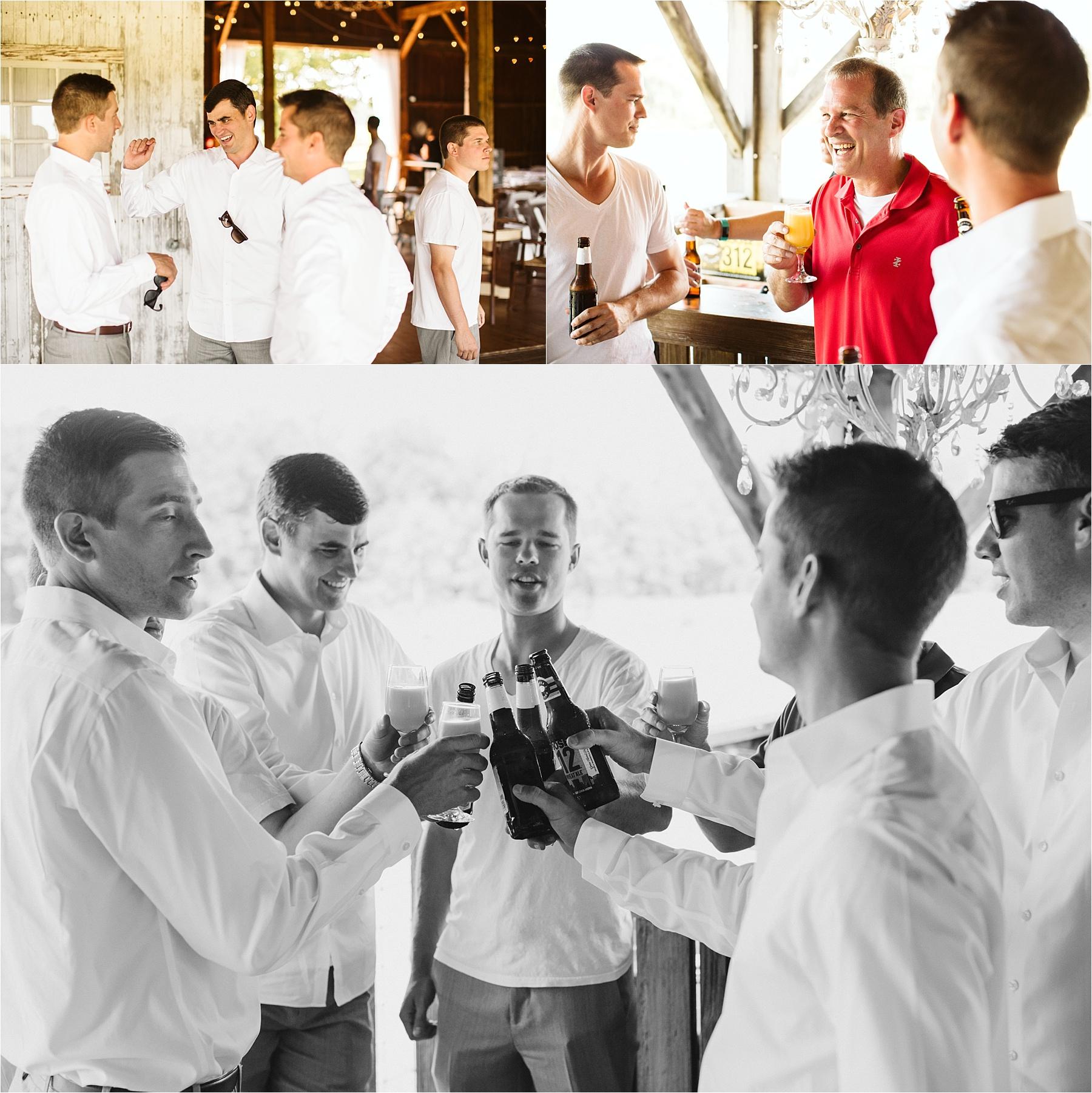 Hidden Vineyard Michigan Wedding_0027.jpg