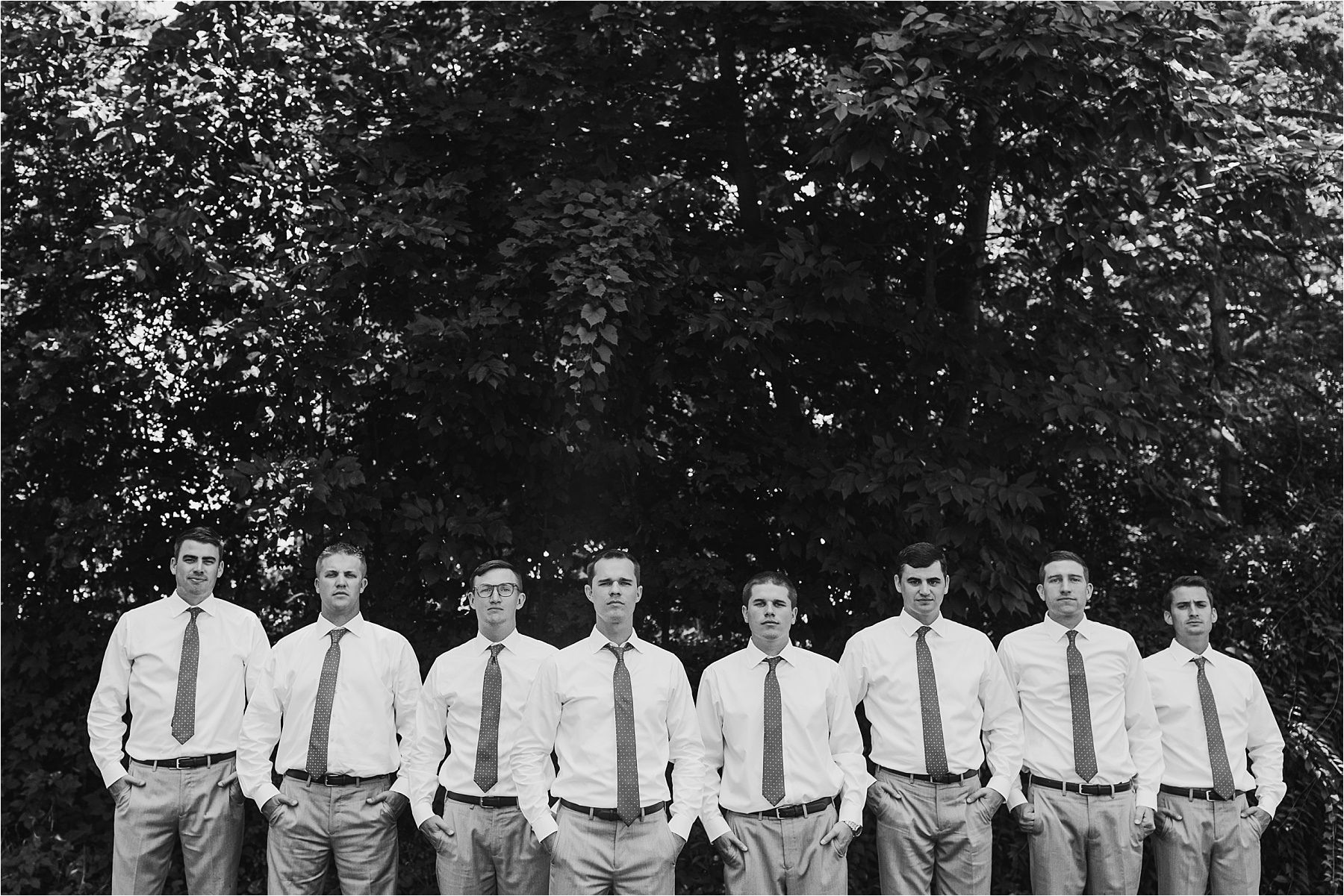 Hidden Vineyard Michigan Wedding_0080.jpg