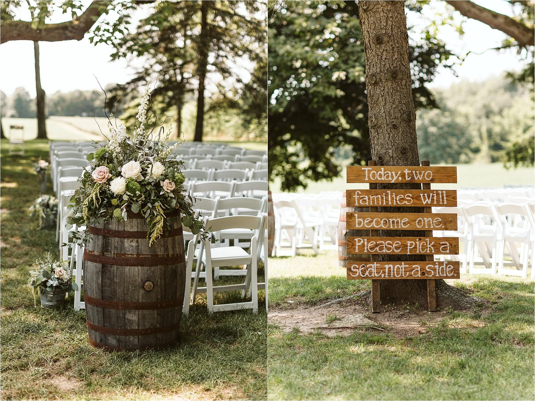 Hidden Vineyard Michigan Wedding_0088.jpg
