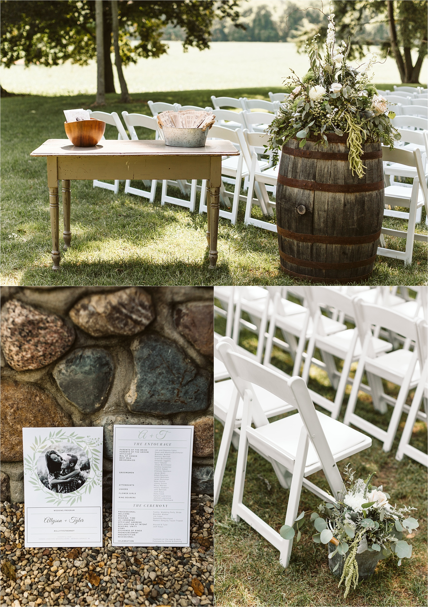 Hidden Vineyard Michigan Wedding_0089.jpg