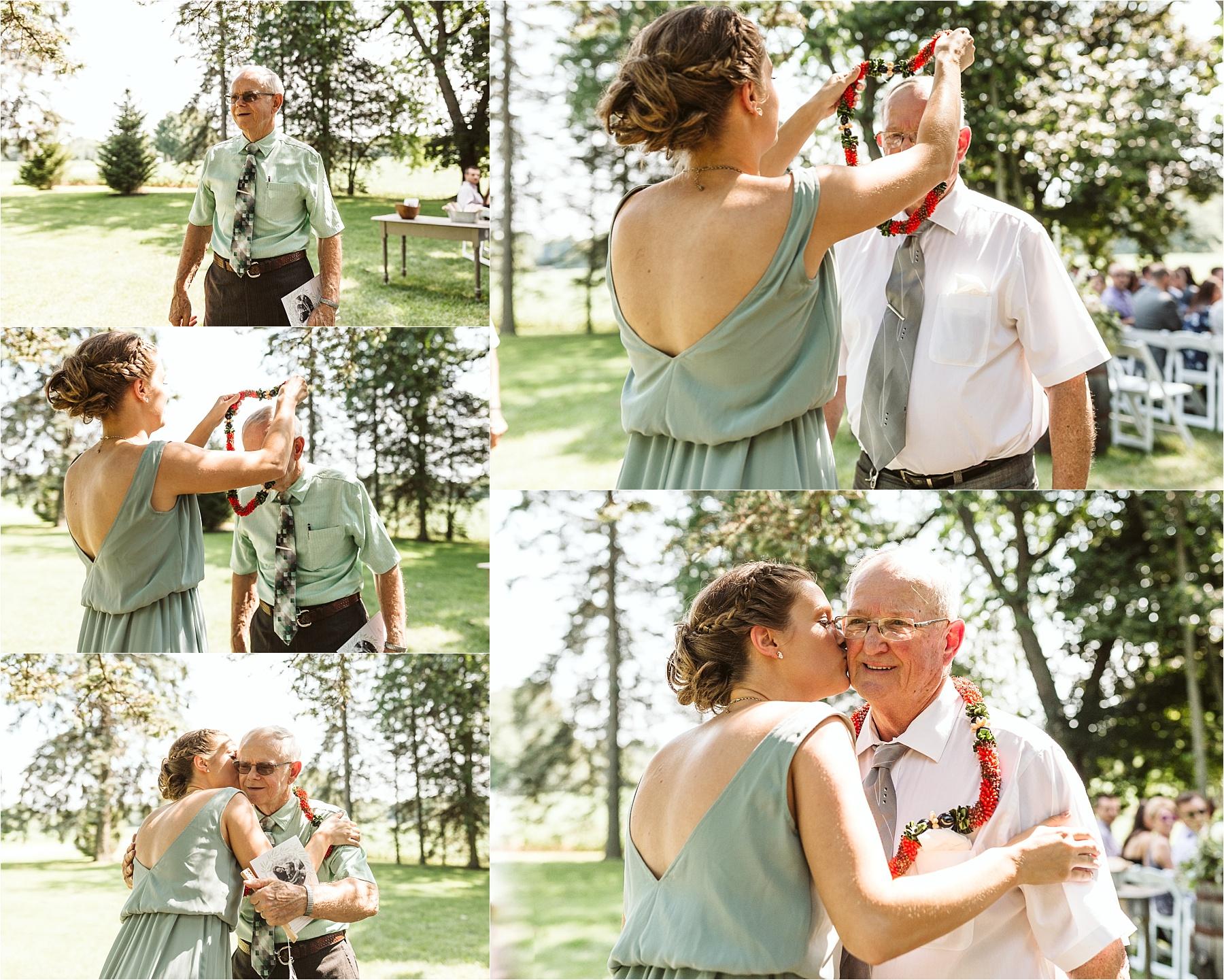 Hidden Vineyard Michigan Wedding_0093.jpg