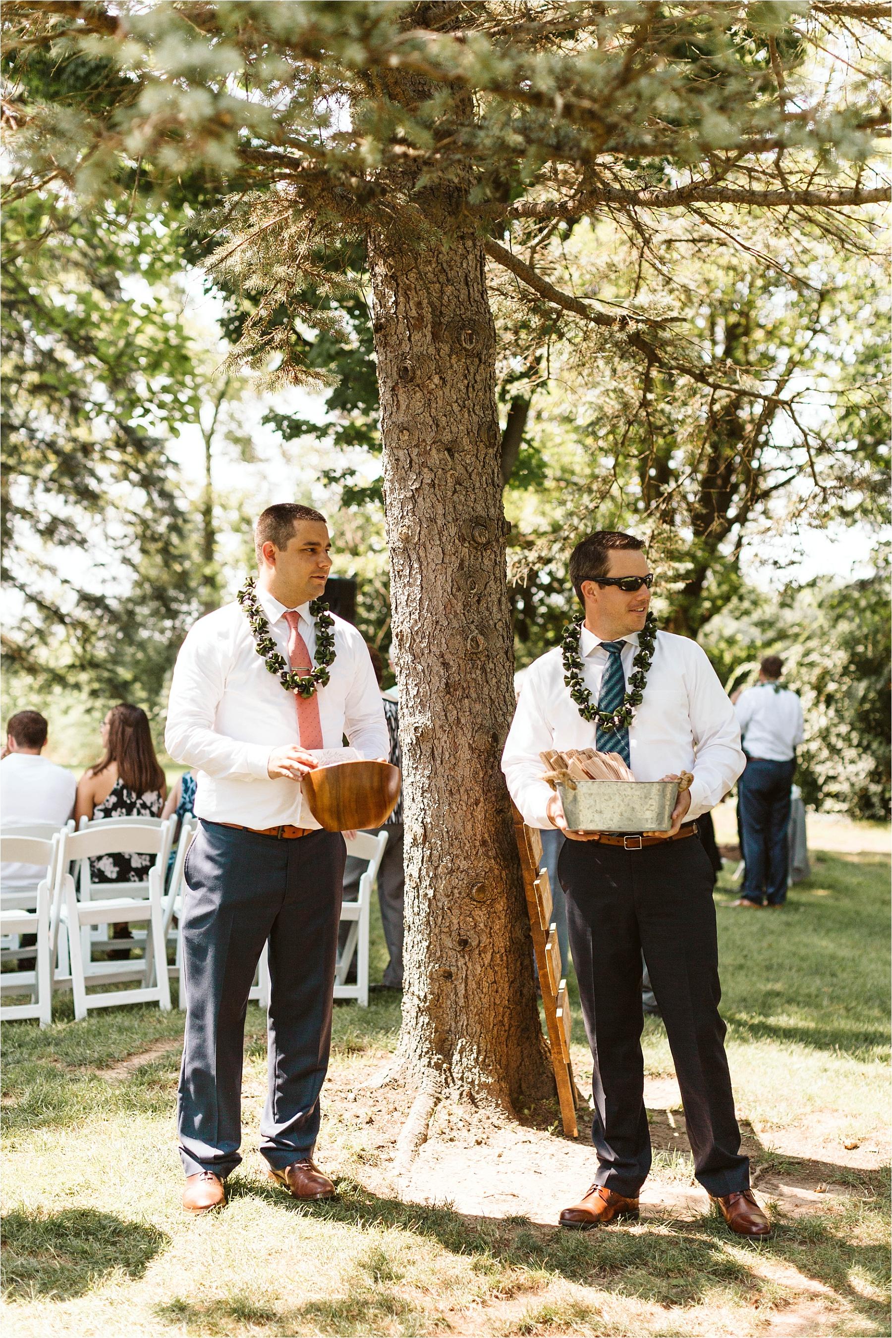 Hidden Vineyard Michigan Wedding_0092.jpg