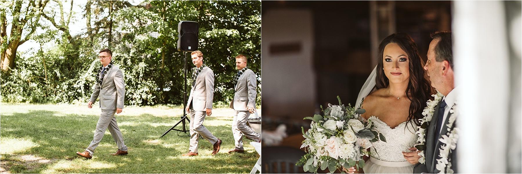 Hidden Vineyard Michigan Wedding_0095.jpg