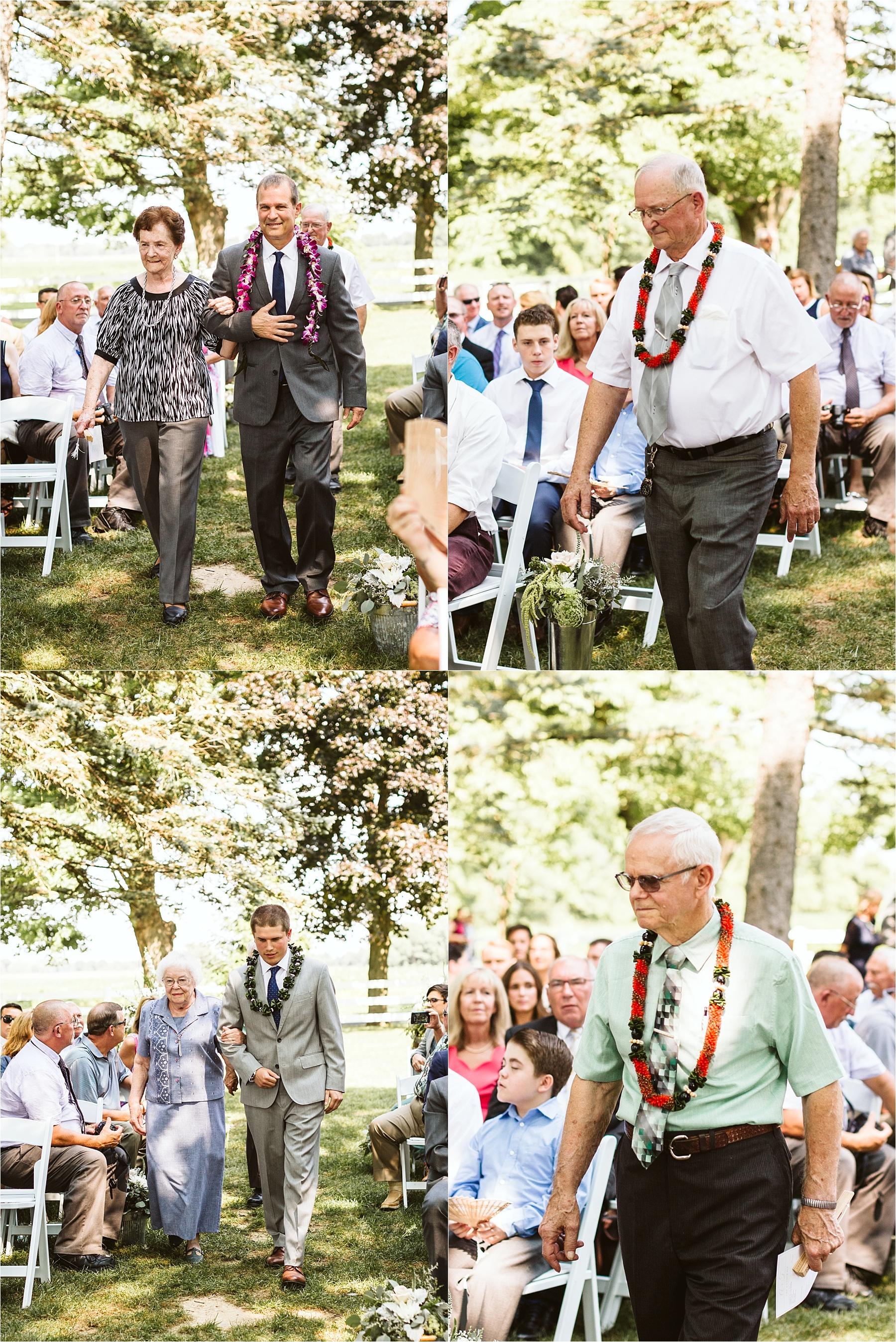 Hidden Vineyard Michigan Wedding_0096.jpg