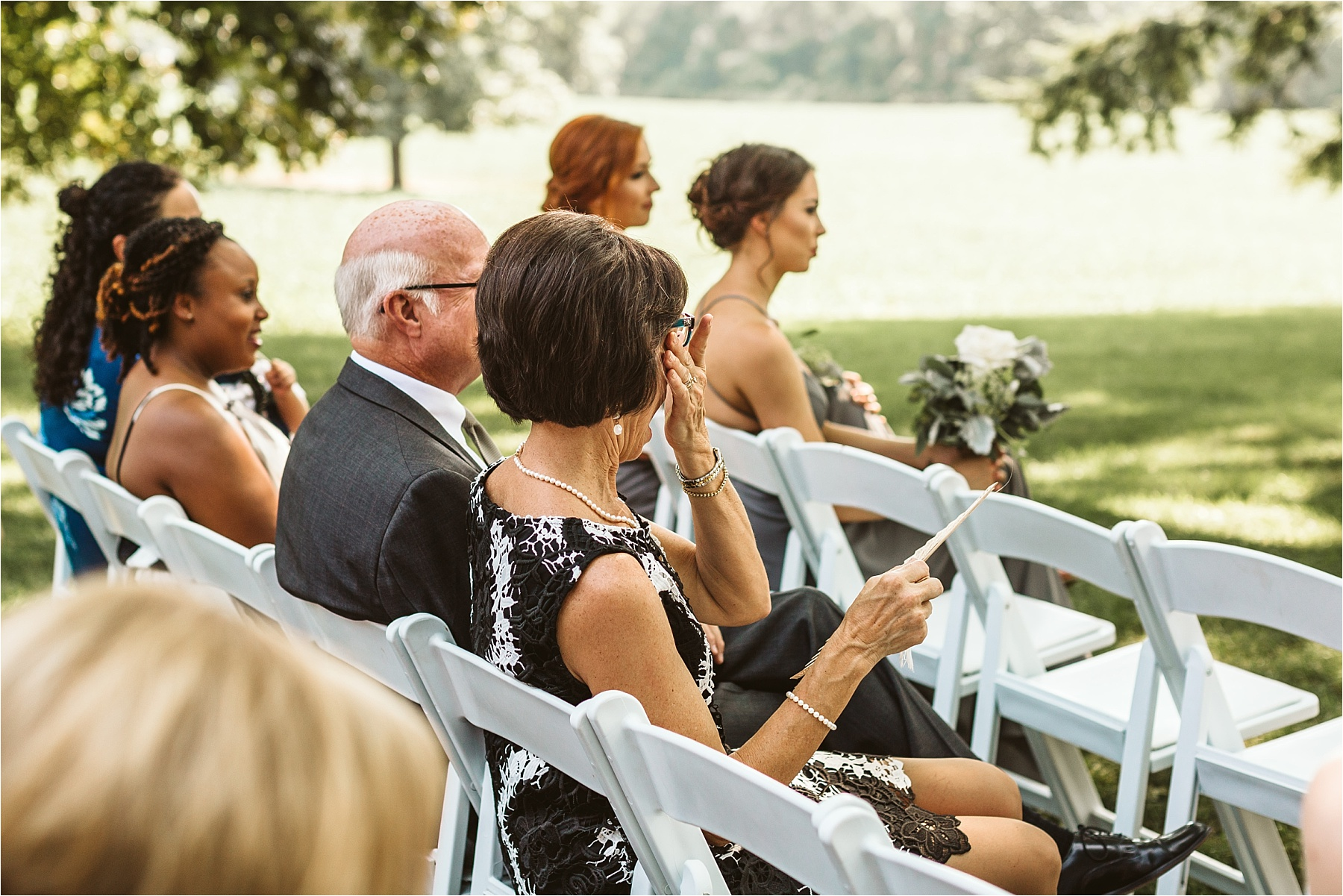 Hidden Vineyard Michigan Wedding_0116.jpg