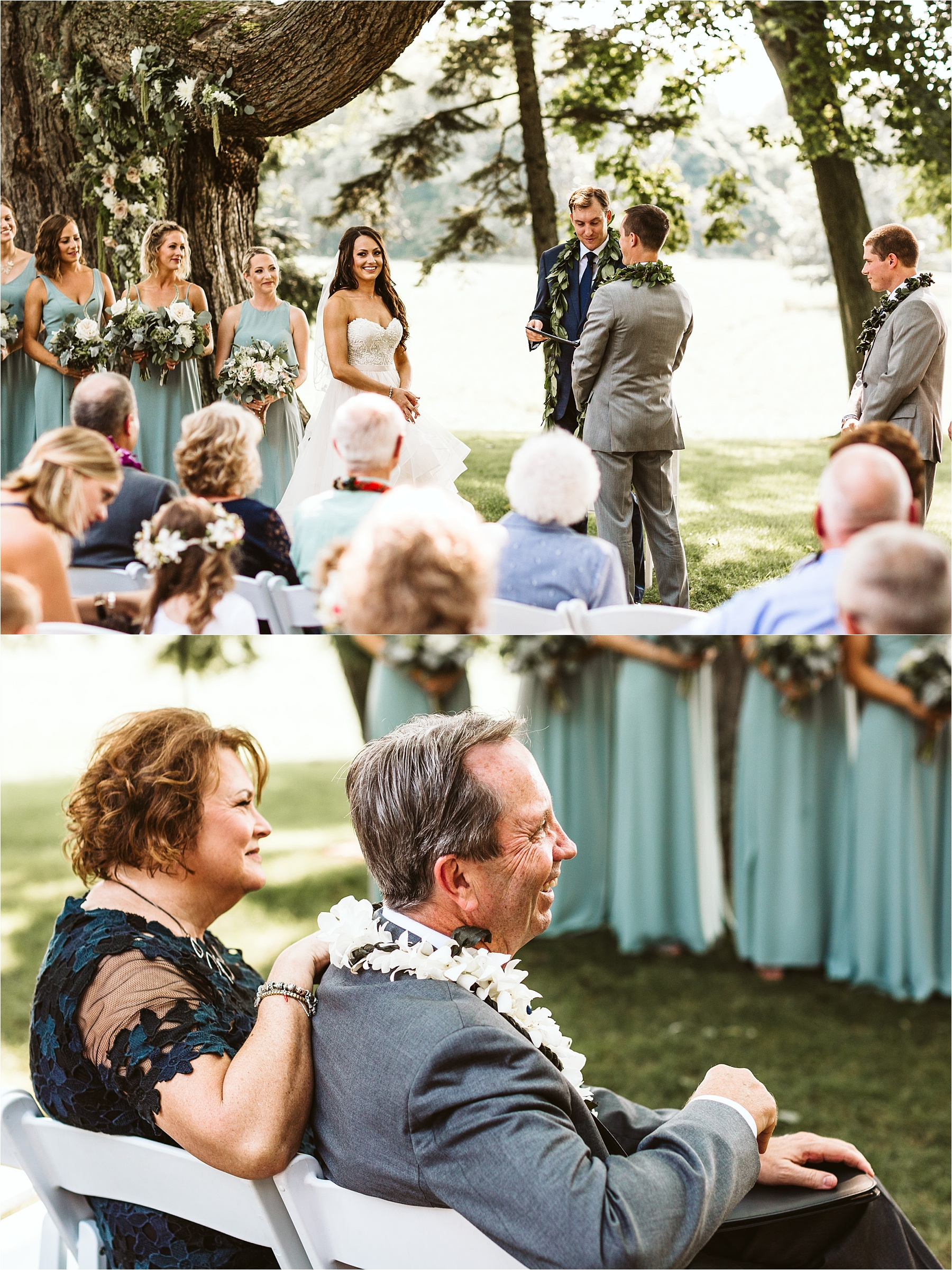 Hidden Vineyard Michigan Wedding_0122.jpg