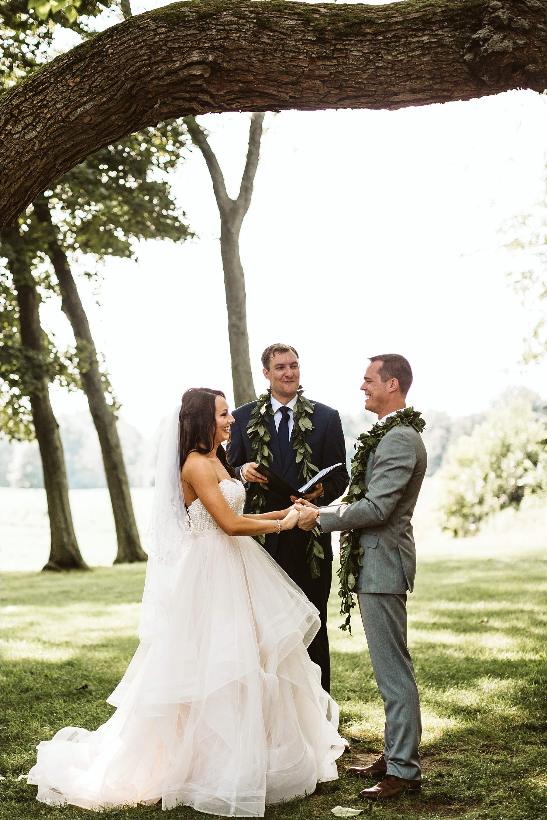 Hidden Vineyard Michigan Wedding_0125.jpg