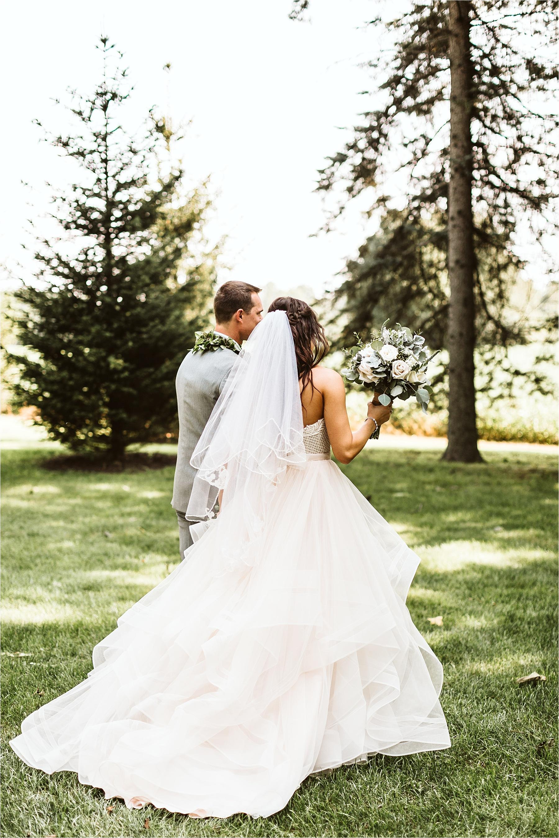 Hidden Vineyard Michigan Wedding_0129.jpg