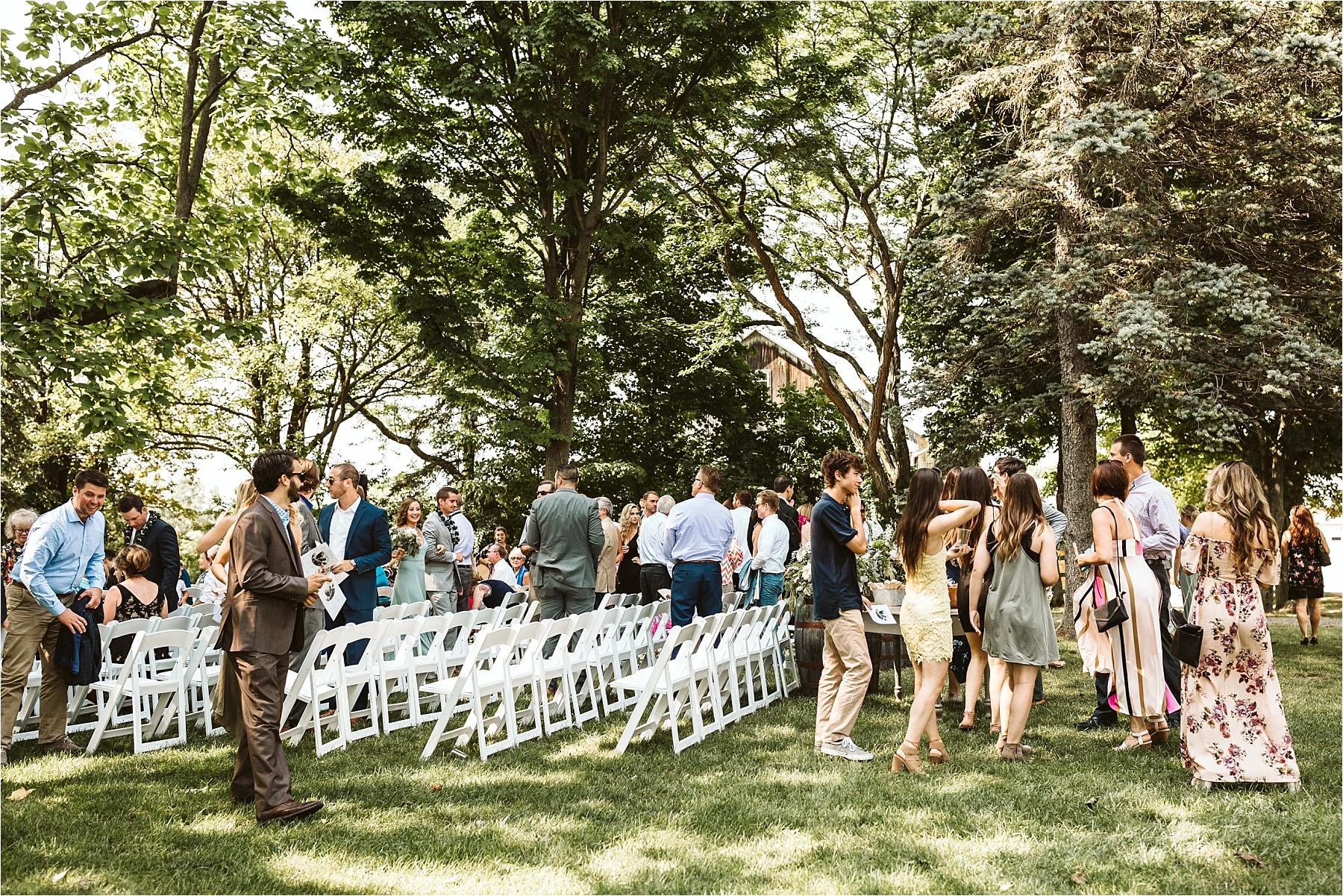 Hidden Vineyard Michigan Wedding_0130.jpg