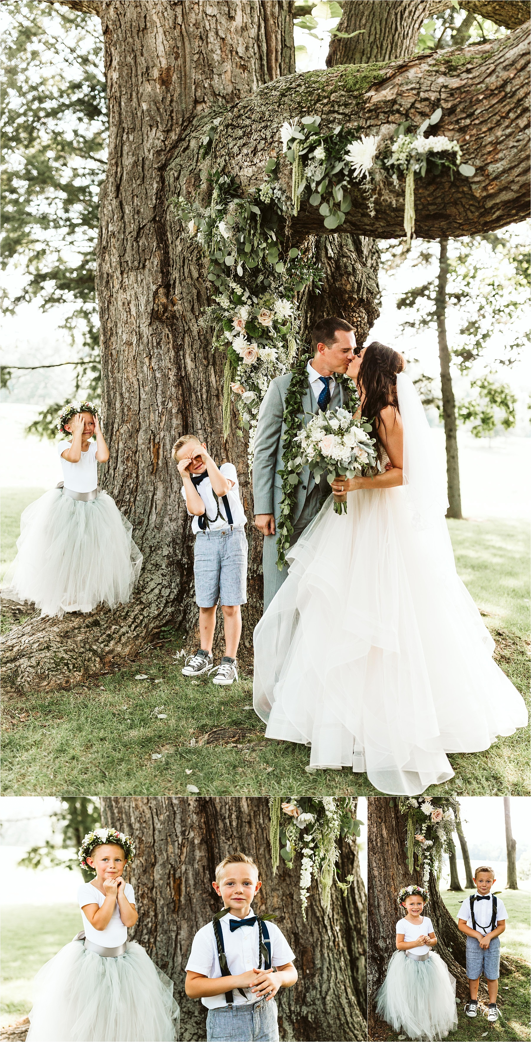 Hidden Vineyard Michigan Wedding_0136.jpg