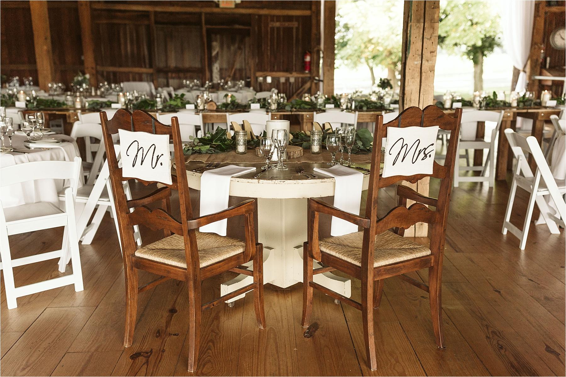 Hidden Vineyard Michigan Wedding_0141.jpg