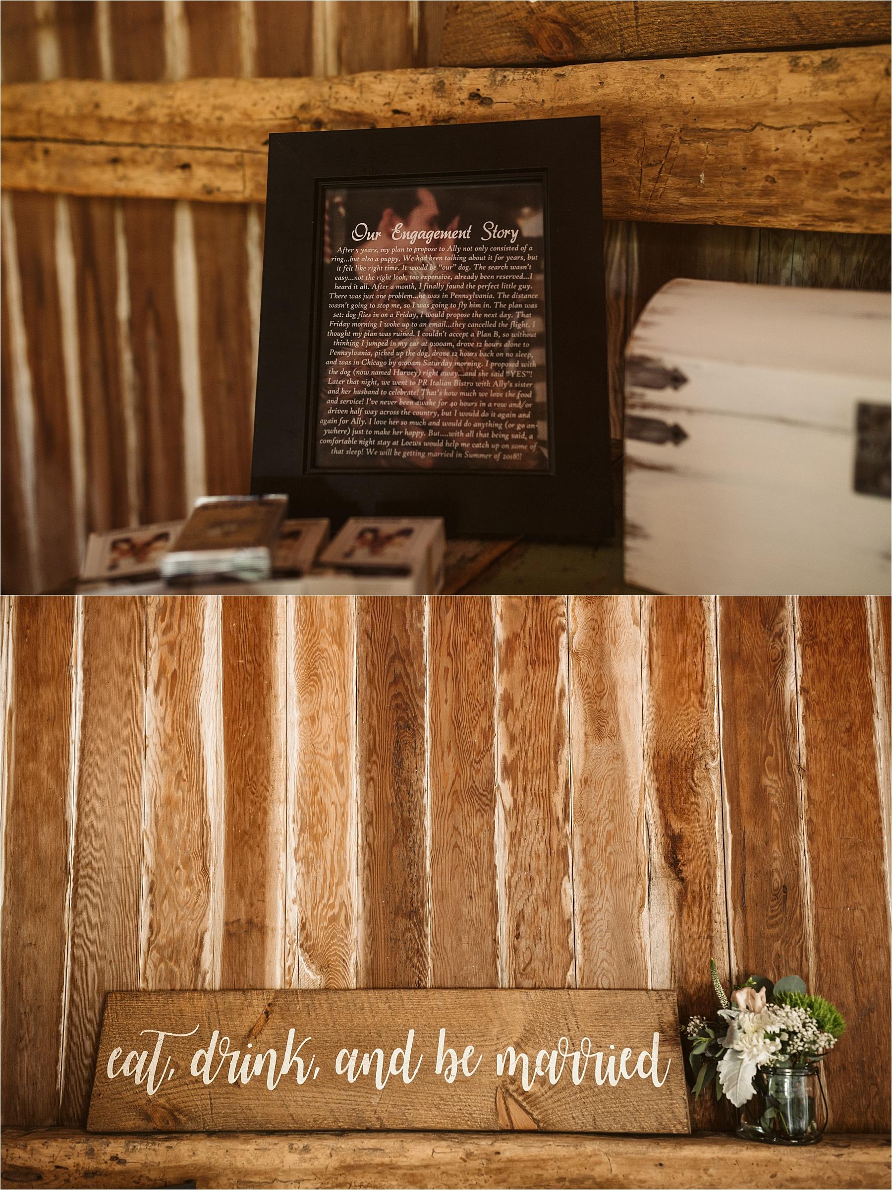 Hidden Vineyard Michigan Wedding_0143.jpg