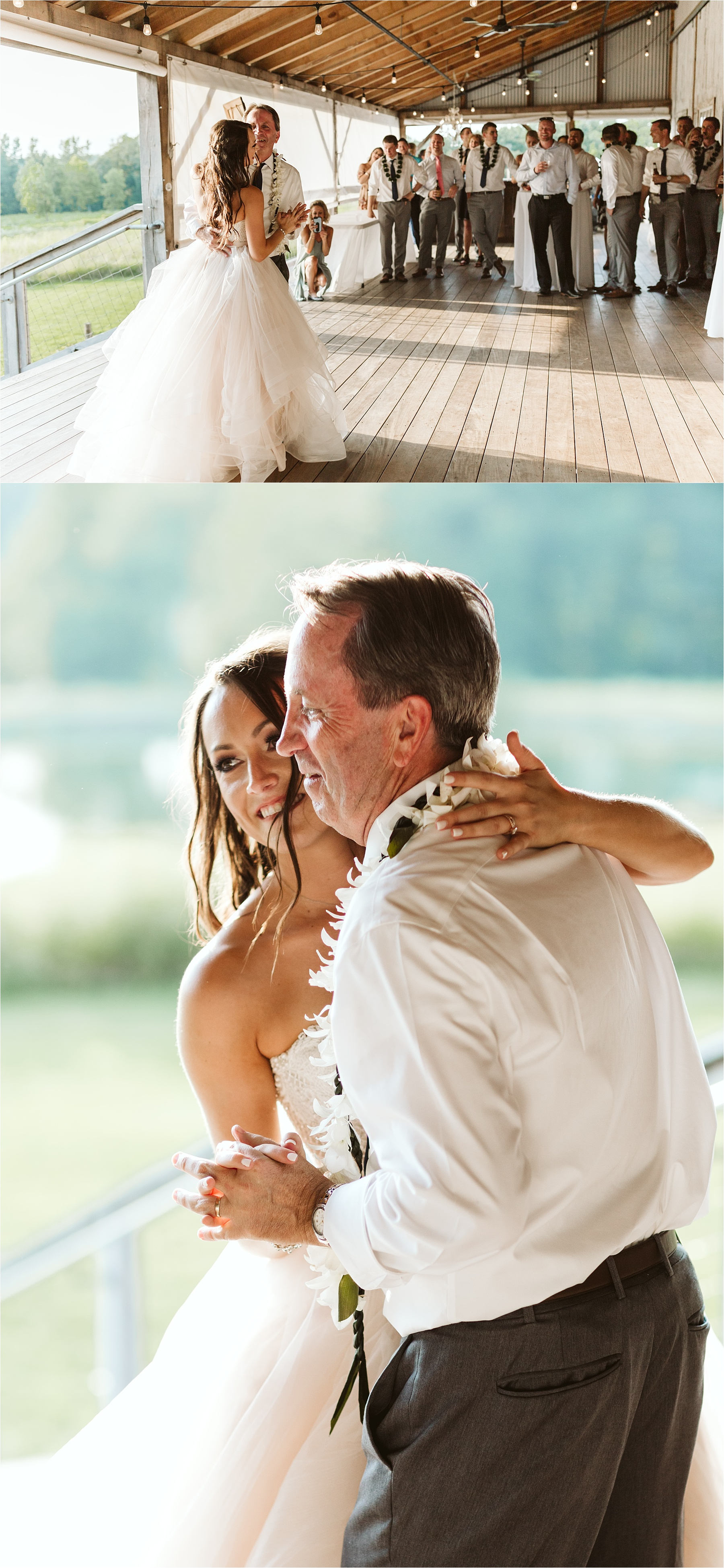 Hidden Vineyard Michigan Wedding_0181.jpg