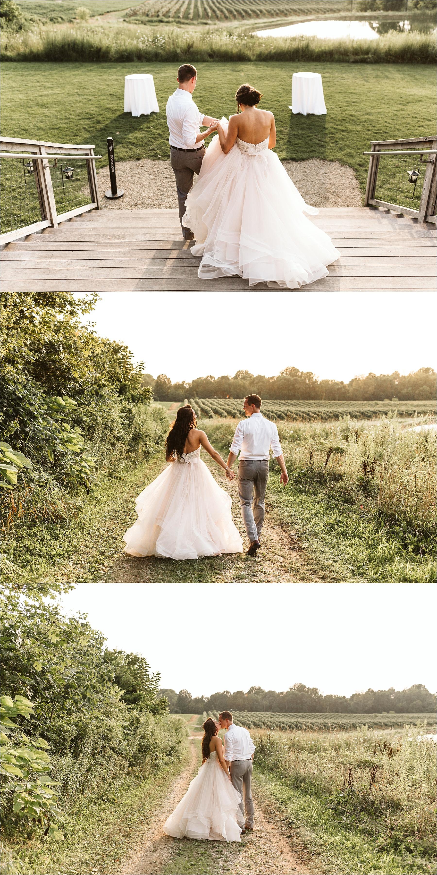 Hidden Vineyard Michigan Wedding_0186.jpg