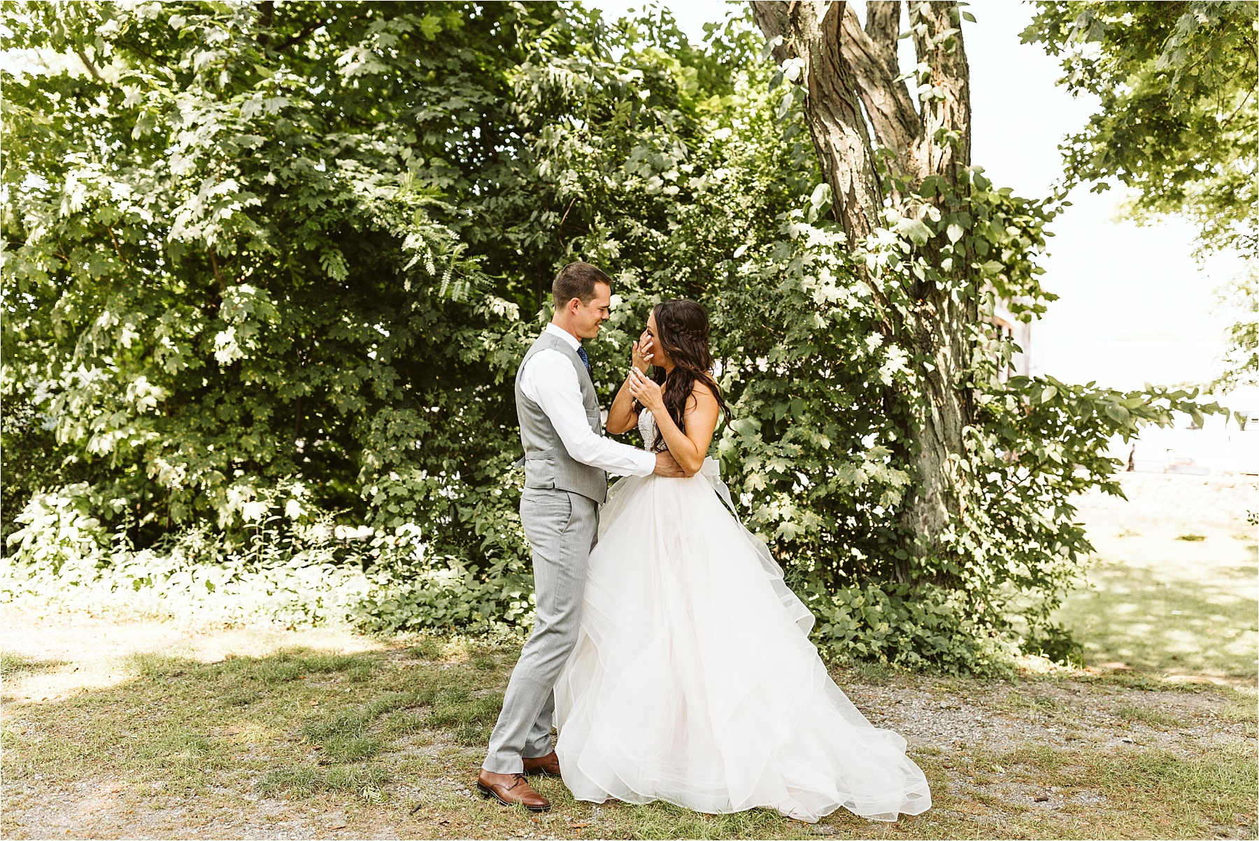 Hidden Vineyard Michigan Wedding_0200.jpg