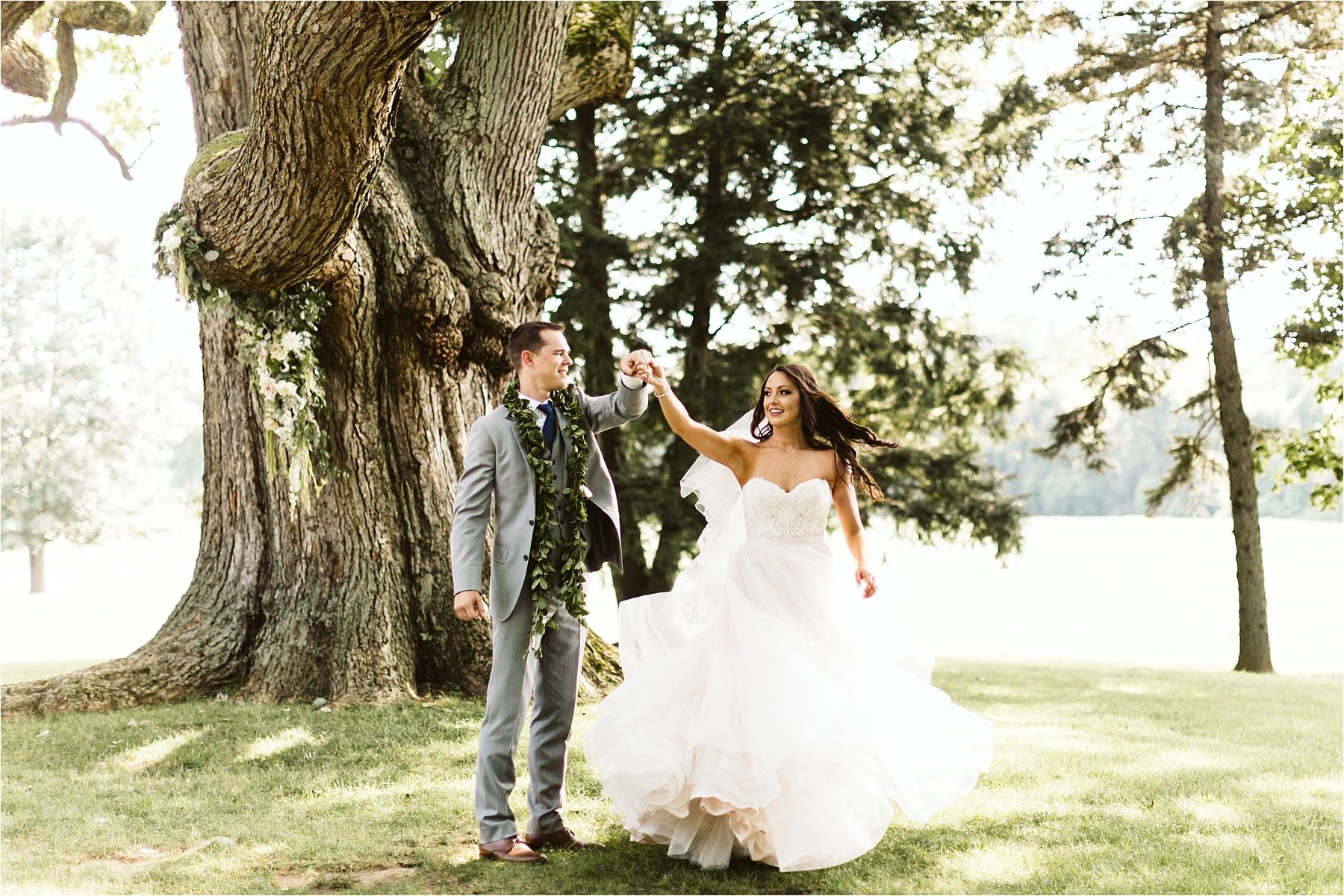 Hidden Vineyard Michigan Wedding_0207.jpg