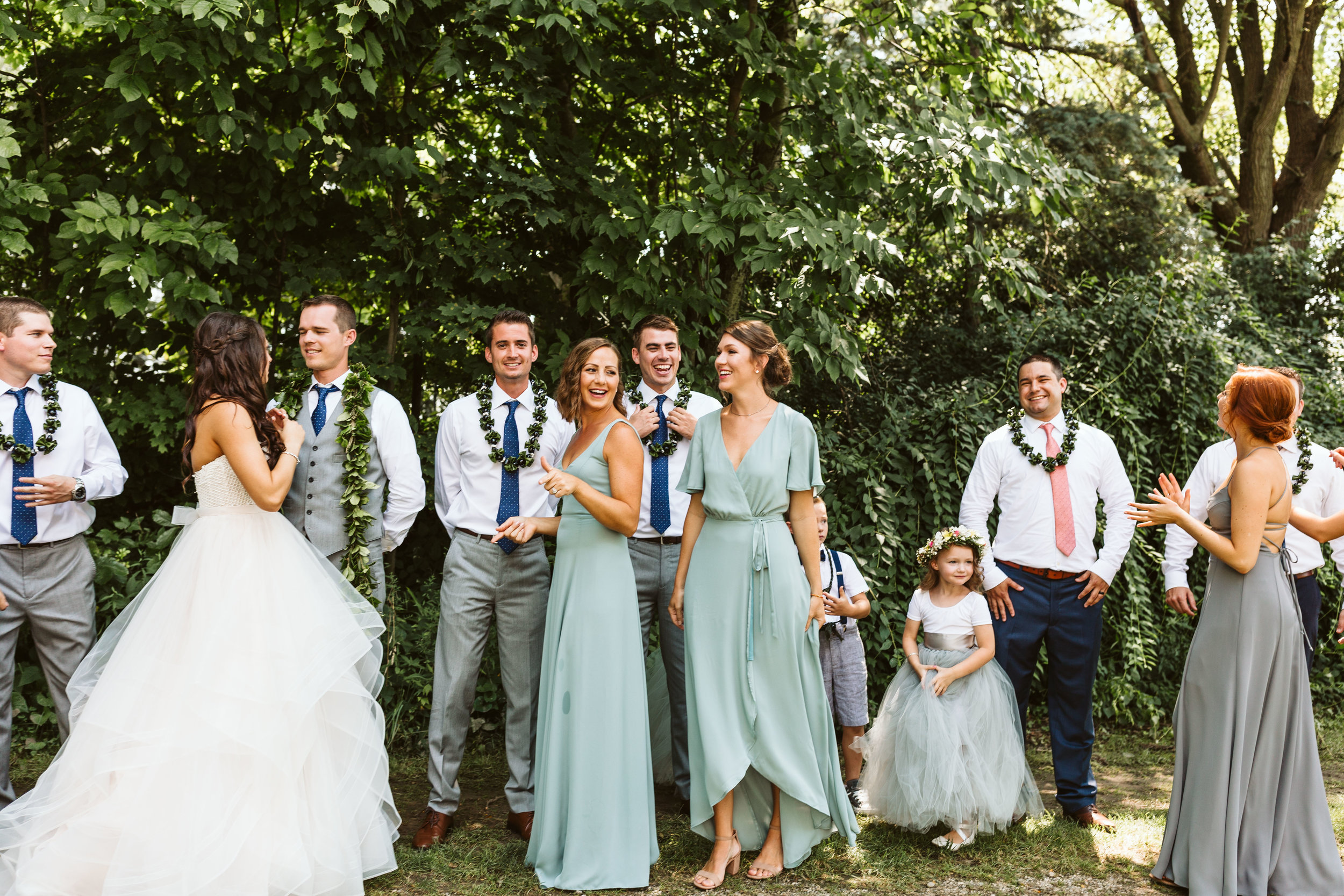 wedding-party-2.JPG