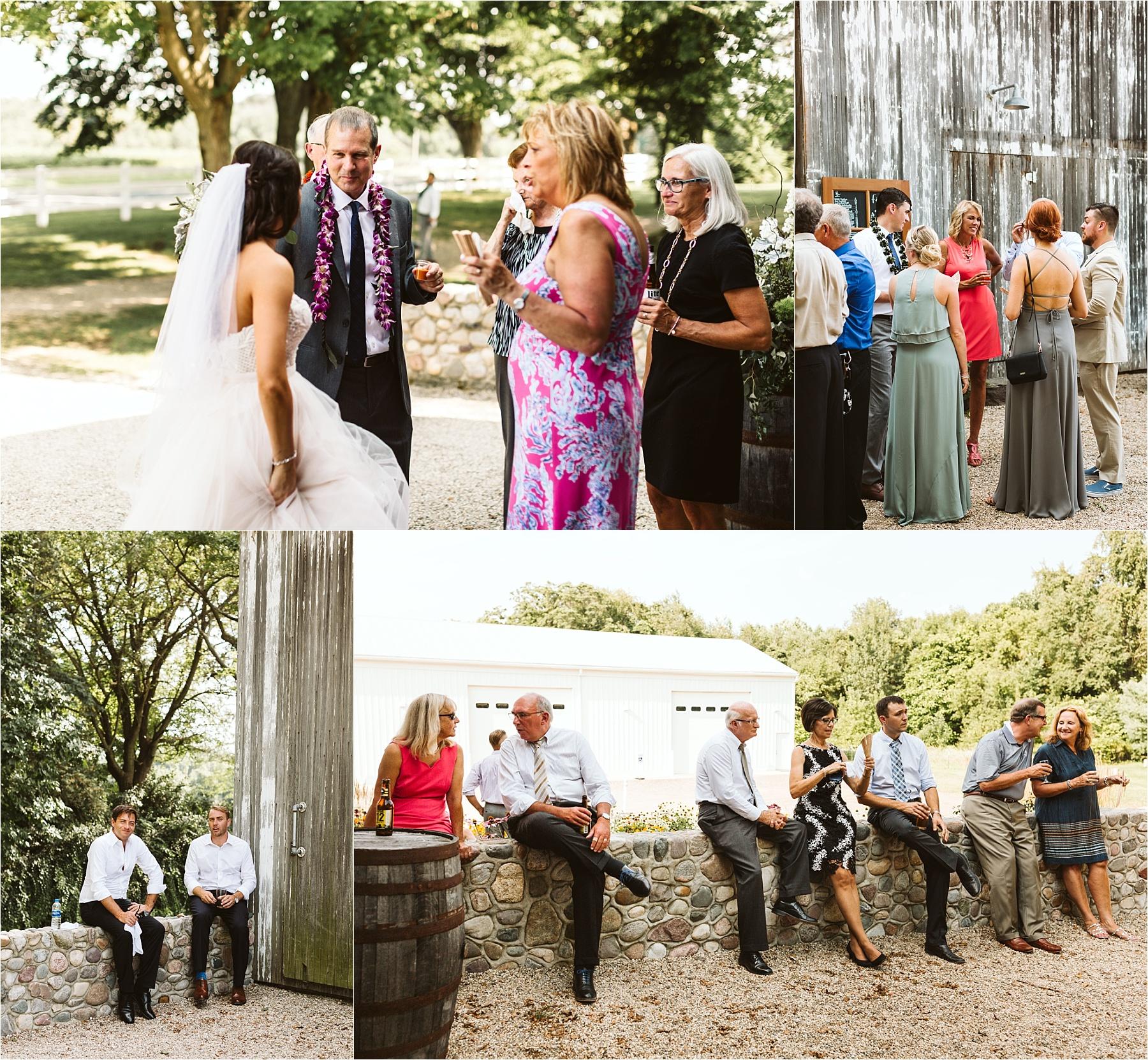 Hidden Vineyard Michigan Wedding_0212.jpg