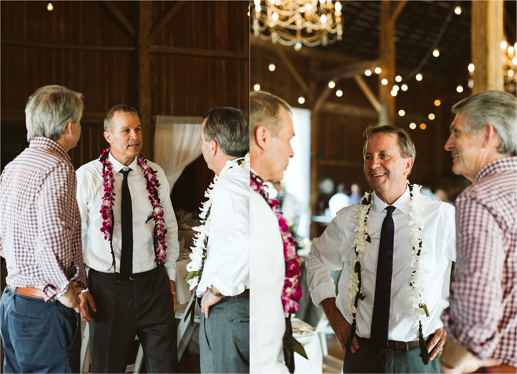Hidden Vineyard Michigan Wedding_0213.jpg
