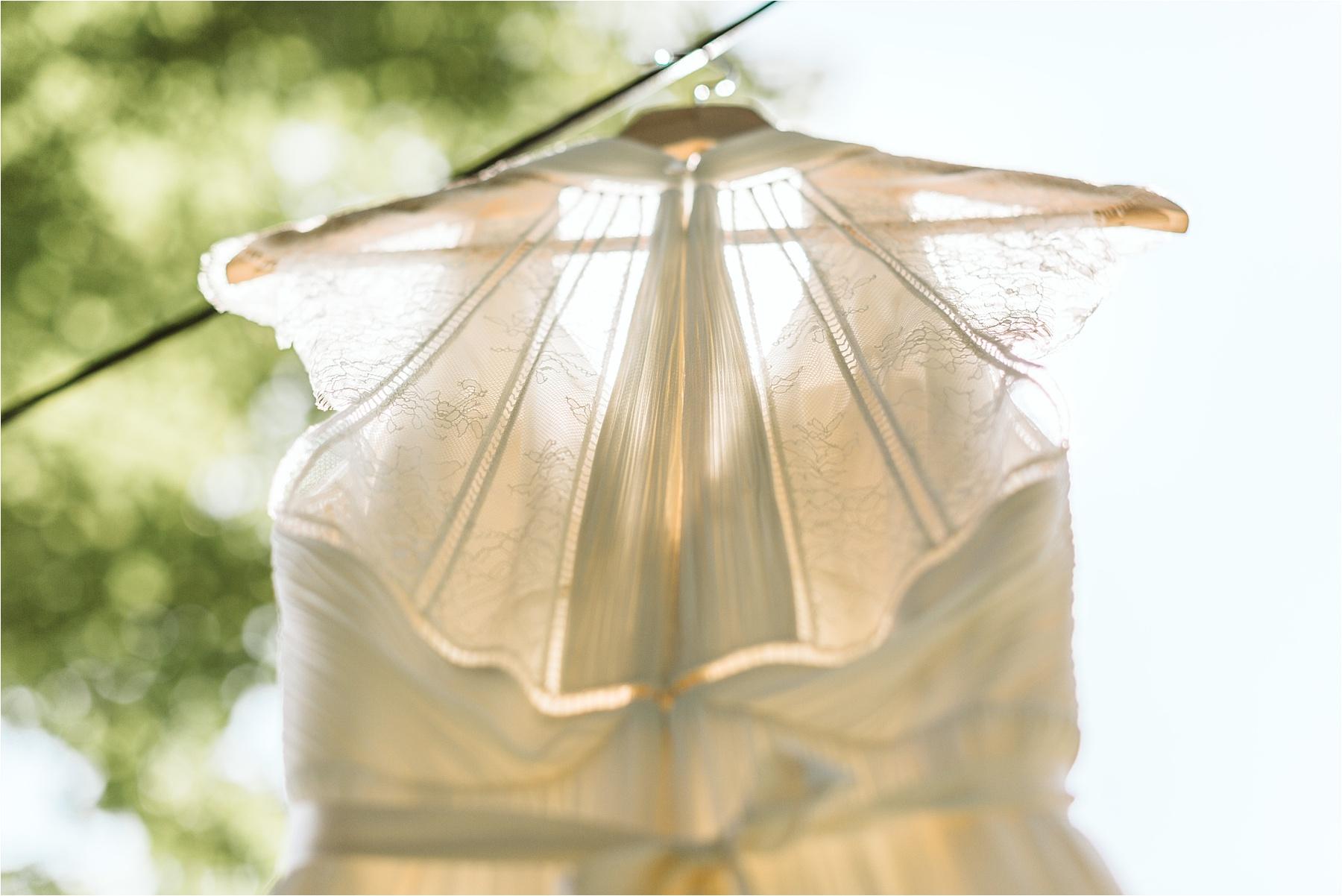 Backyard Wedding Bellaire Michigan_0002.jpg