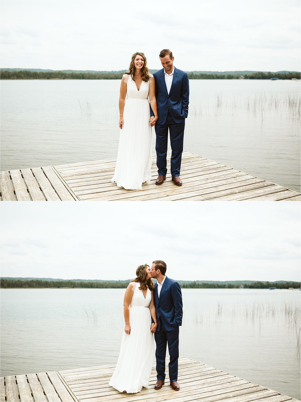 Backyard Wedding Bellaire Michigan_0024.jpg