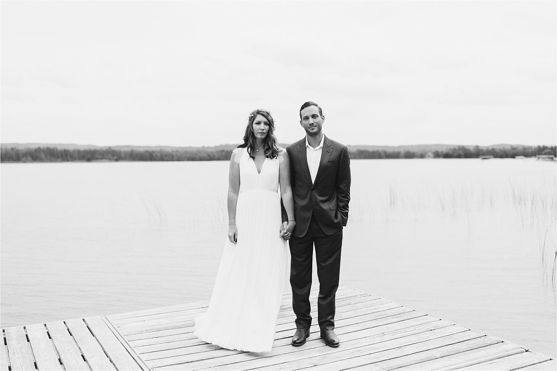 Backyard Wedding Bellaire Michigan_0025.jpg