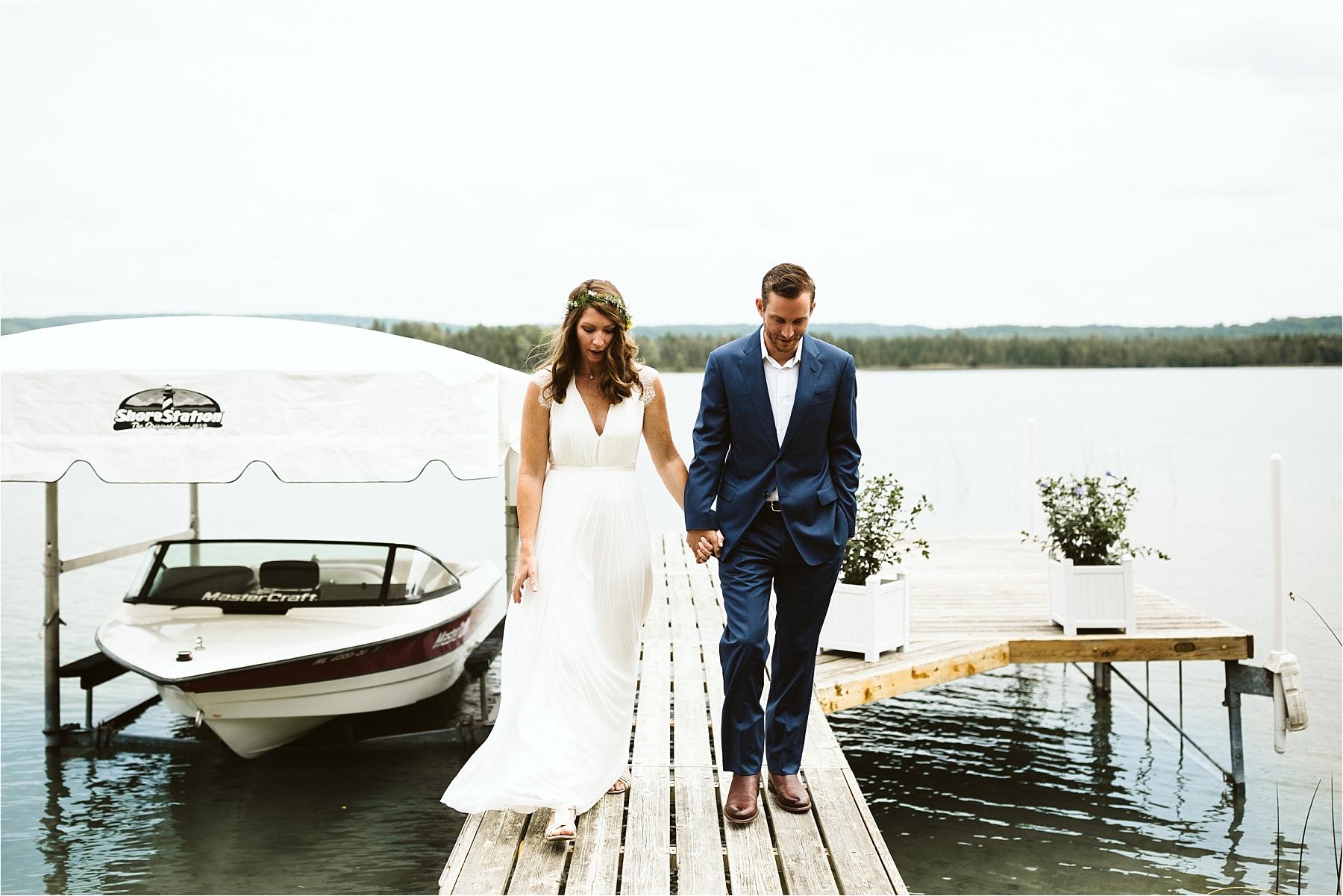 Backyard Wedding Bellaire Michigan_0028.jpg