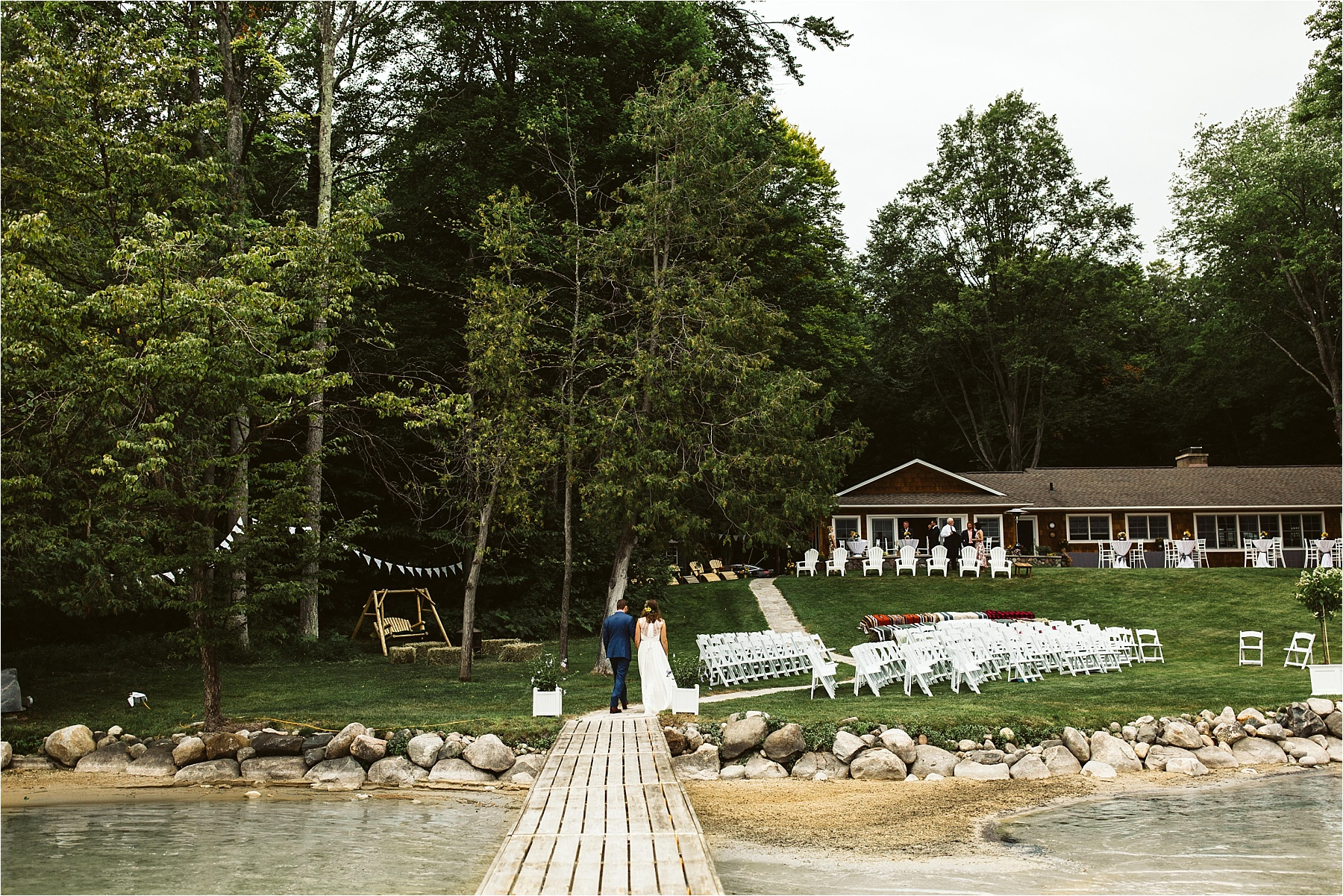 Backyard Wedding Bellaire Michigan_0029.jpg