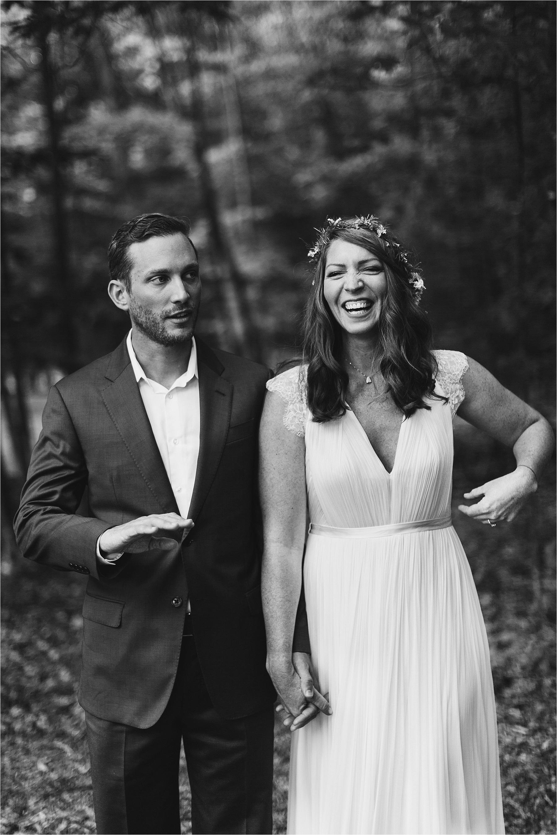 Backyard Wedding Bellaire Michigan_0035.jpg