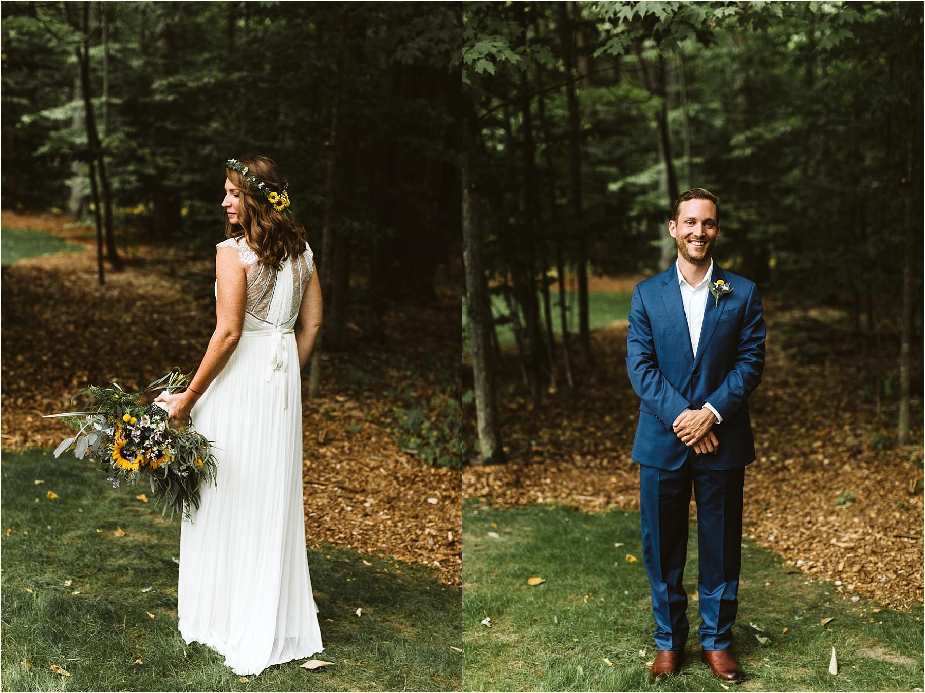 Backyard Wedding Bellaire Michigan_0040.jpg