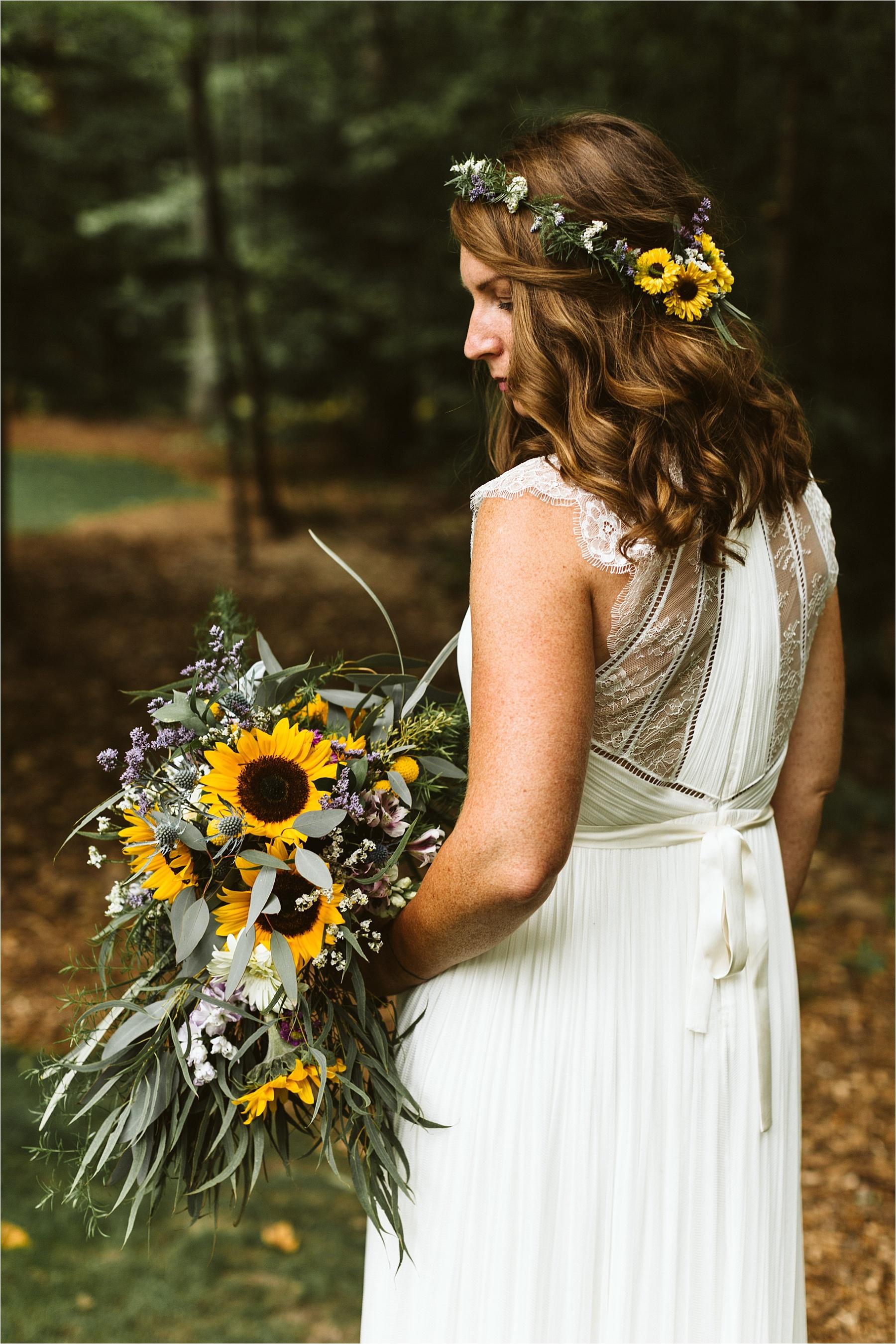 Backyard Wedding Bellaire Michigan_0042.jpg