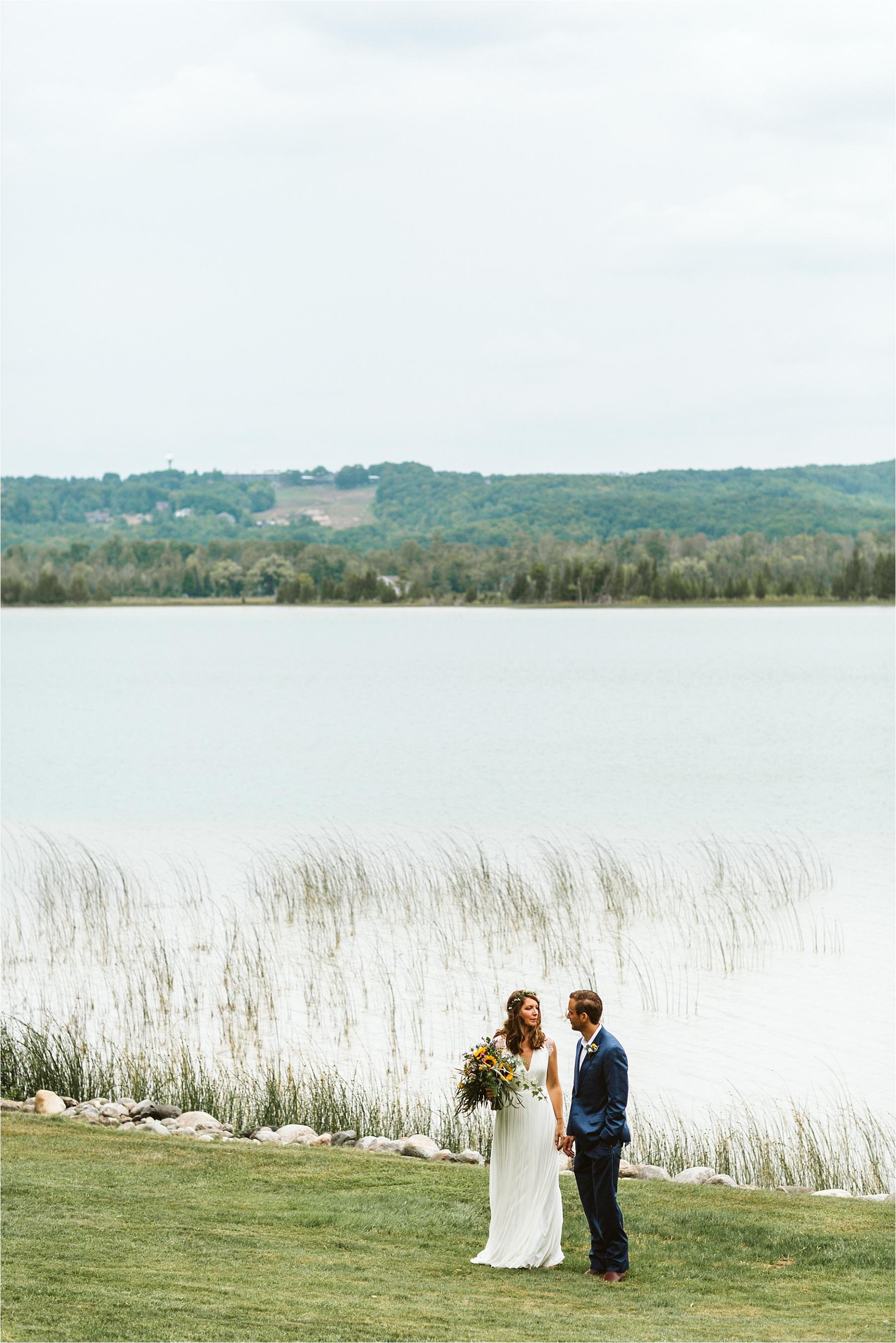 Backyard Wedding Bellaire Michigan_0046.jpg