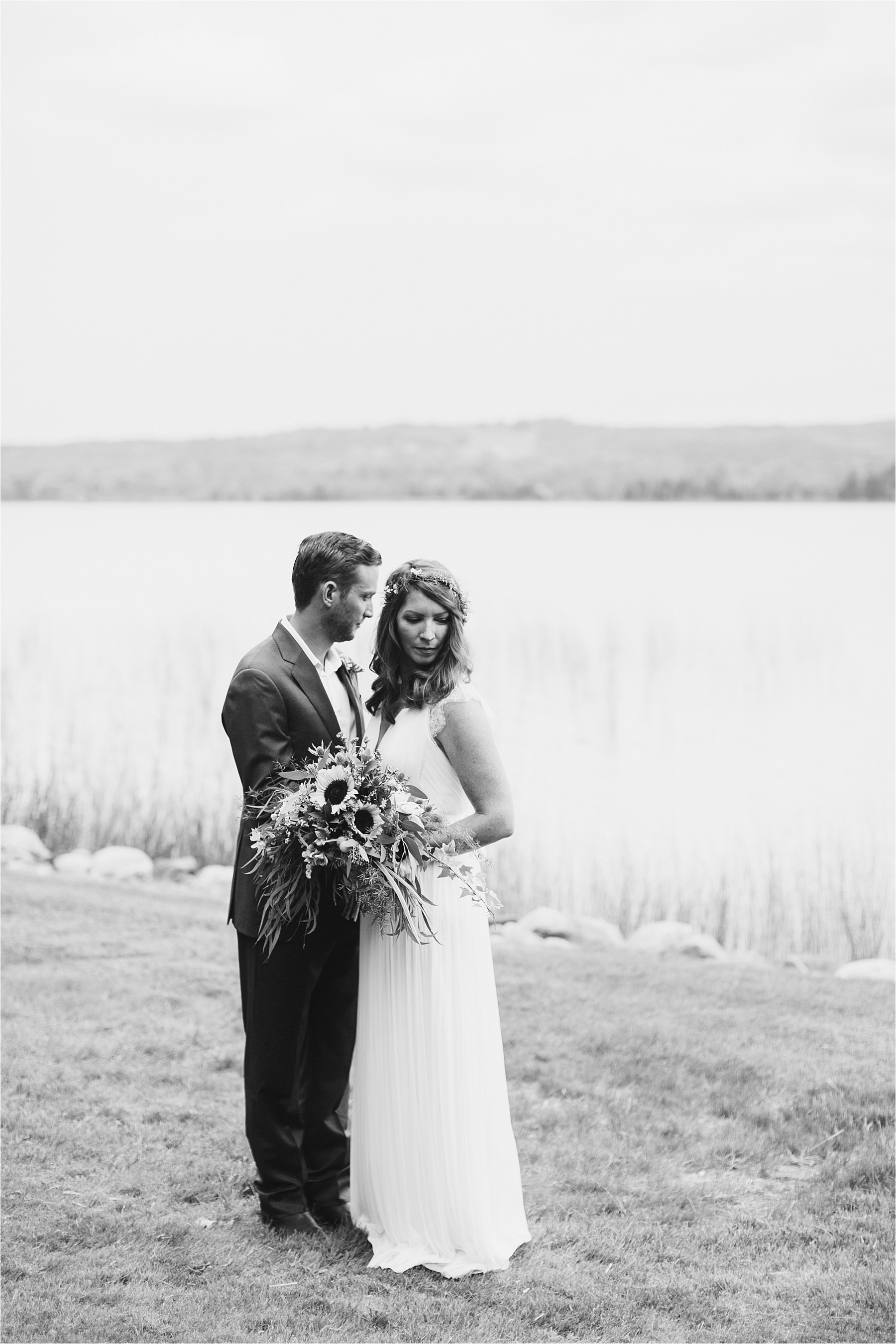 Backyard Wedding Bellaire Michigan_0049.jpg