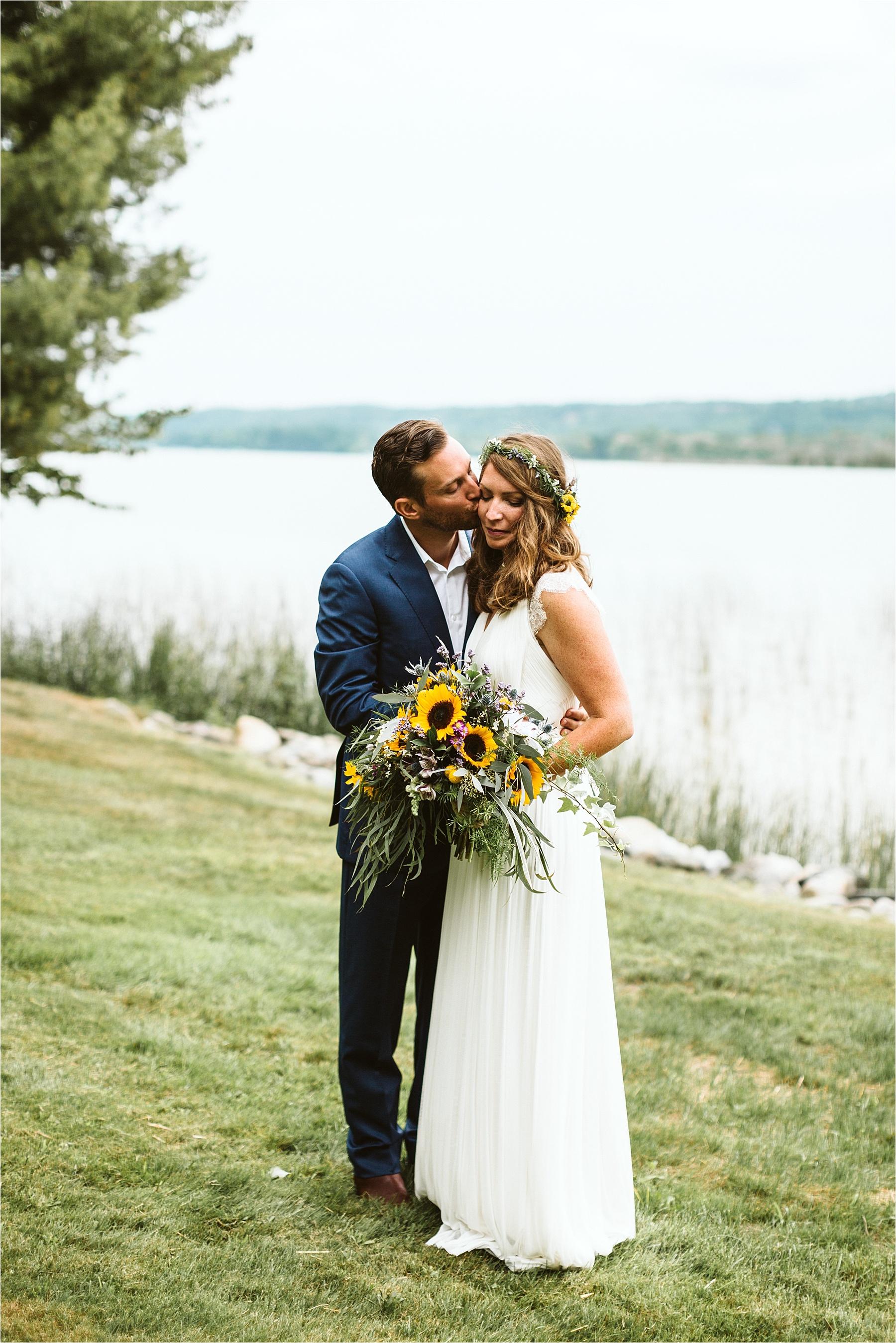 Backyard Wedding Bellaire Michigan_0050.jpg
