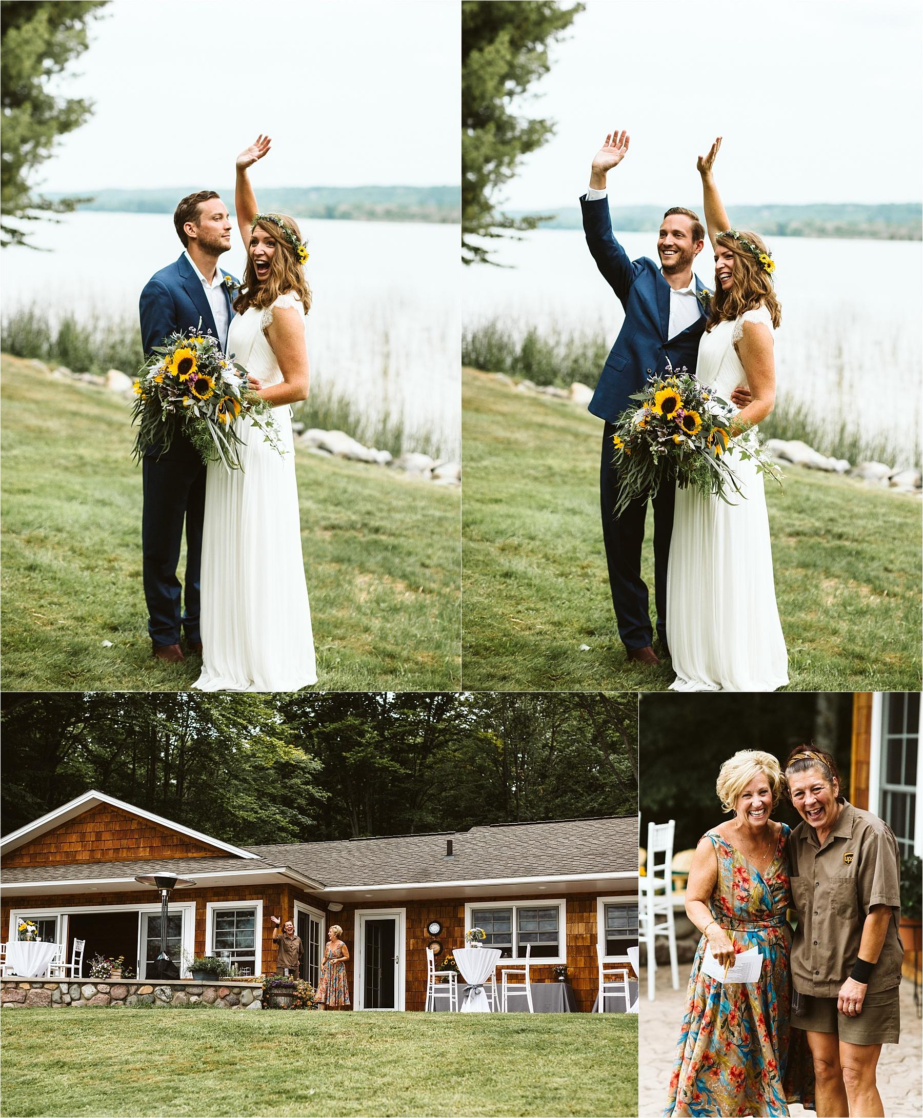 Backyard Wedding Bellaire Michigan_0051.jpg
