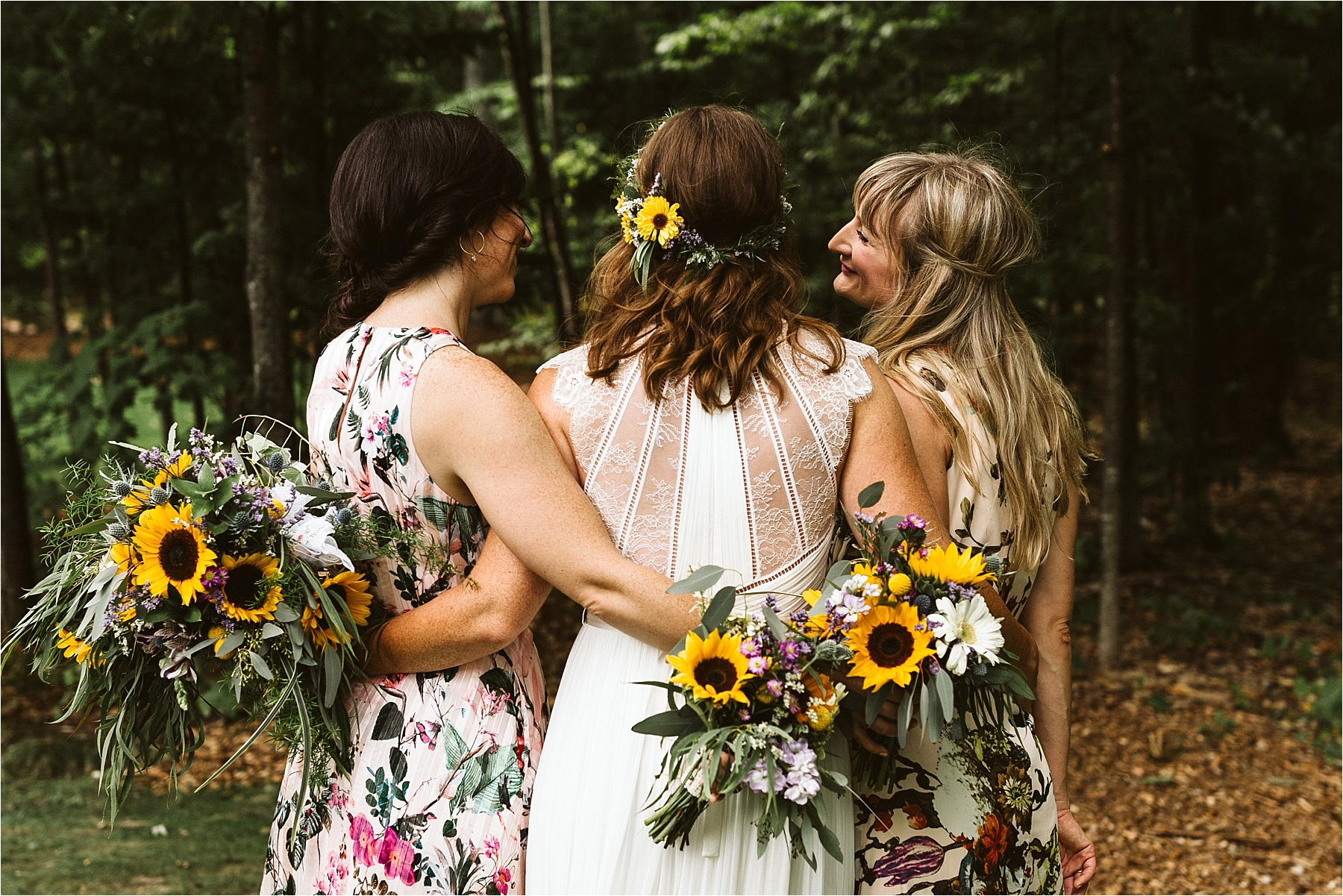Backyard Wedding Bellaire Michigan_0054.jpg