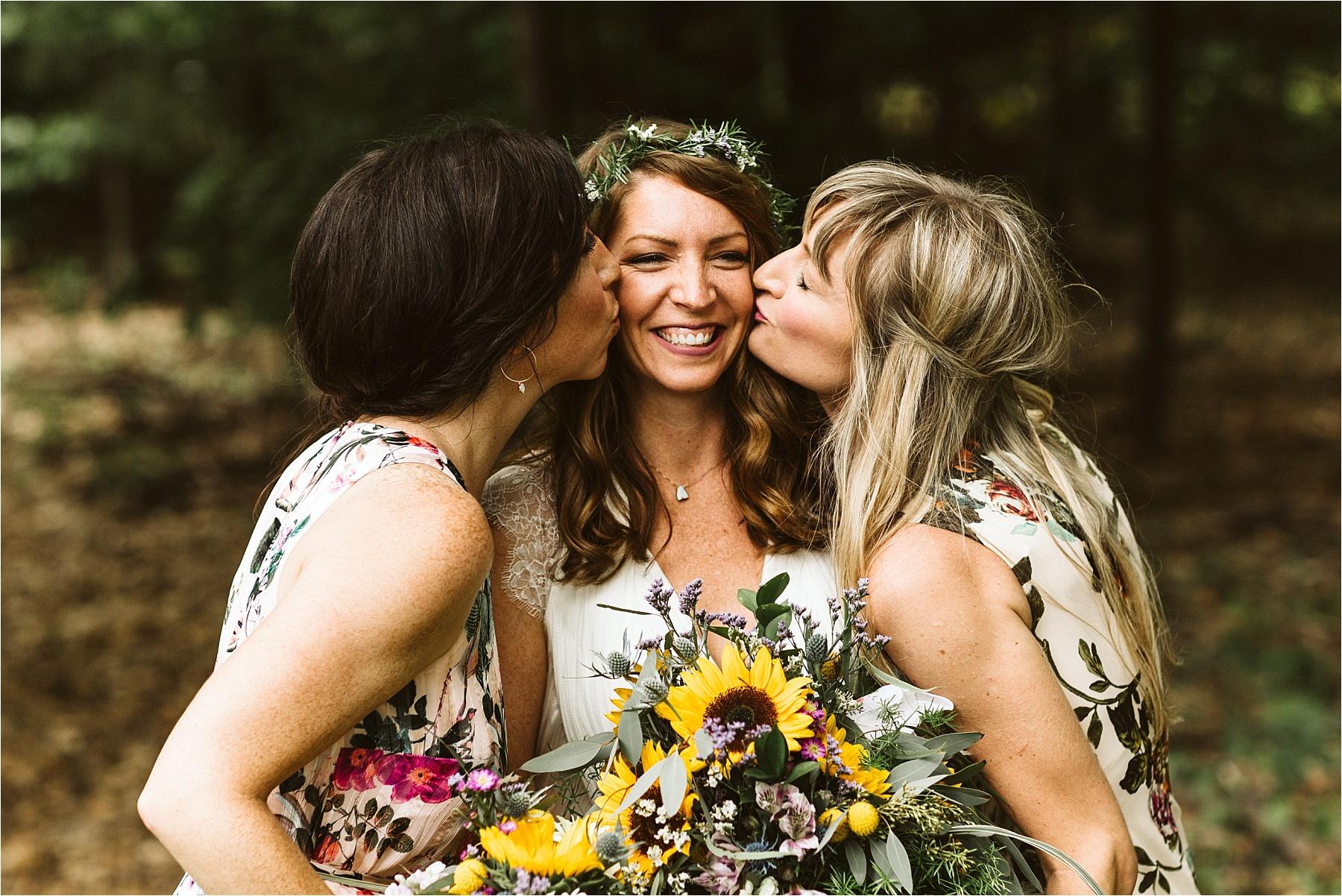 Backyard Wedding Bellaire Michigan_0059.jpg