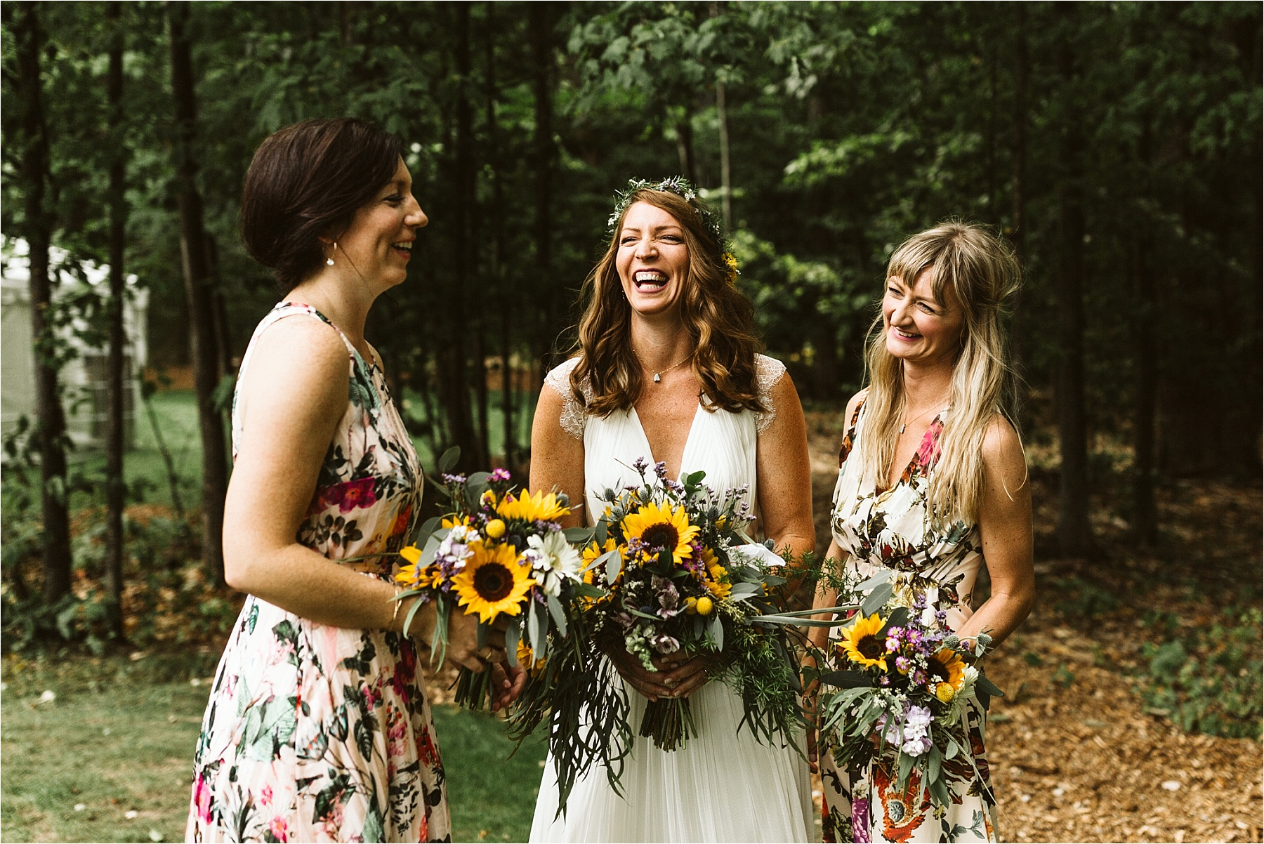 Backyard Wedding Bellaire Michigan_0060.jpg
