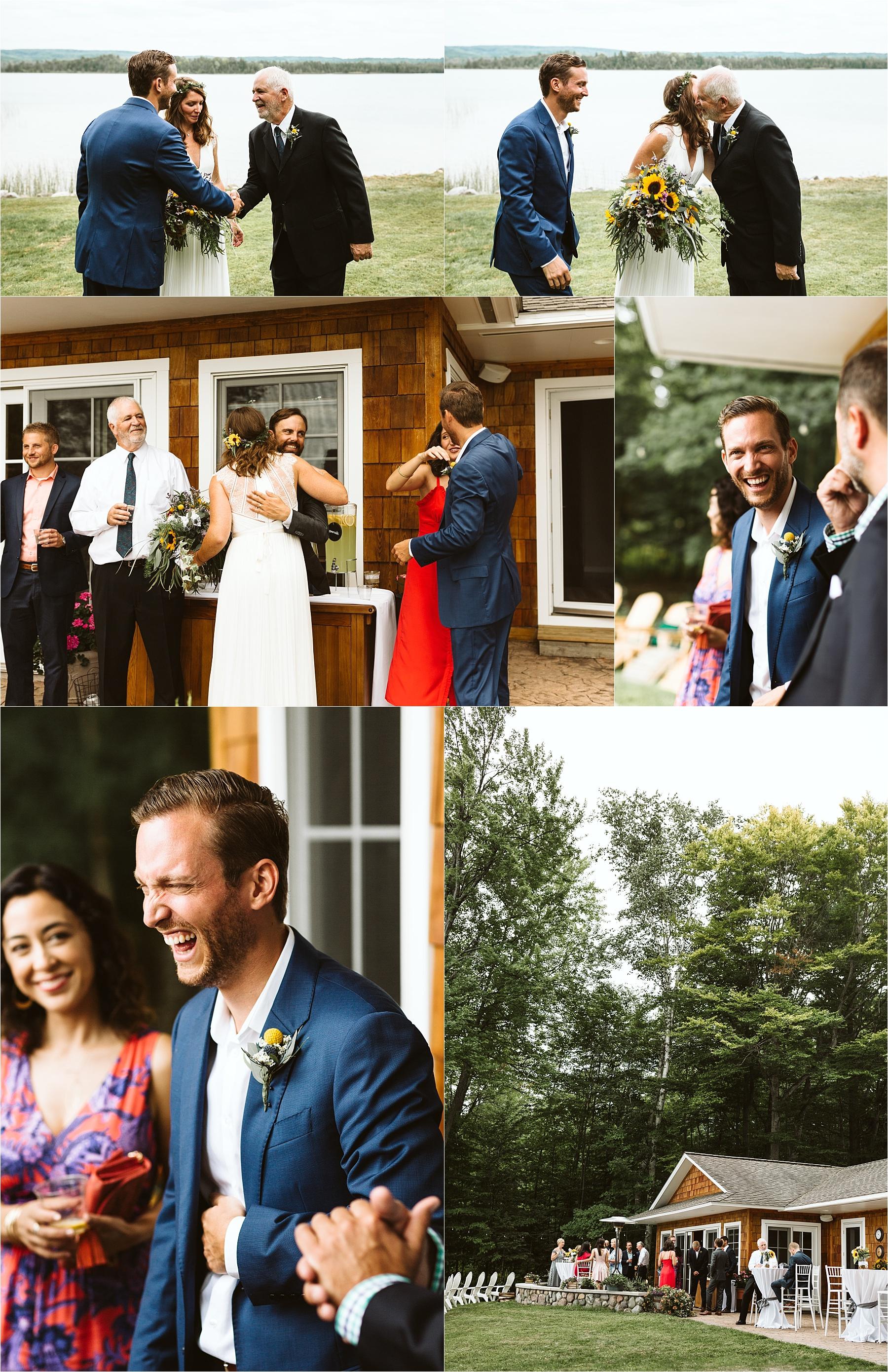 Backyard Wedding Bellaire Michigan_0061.jpg
