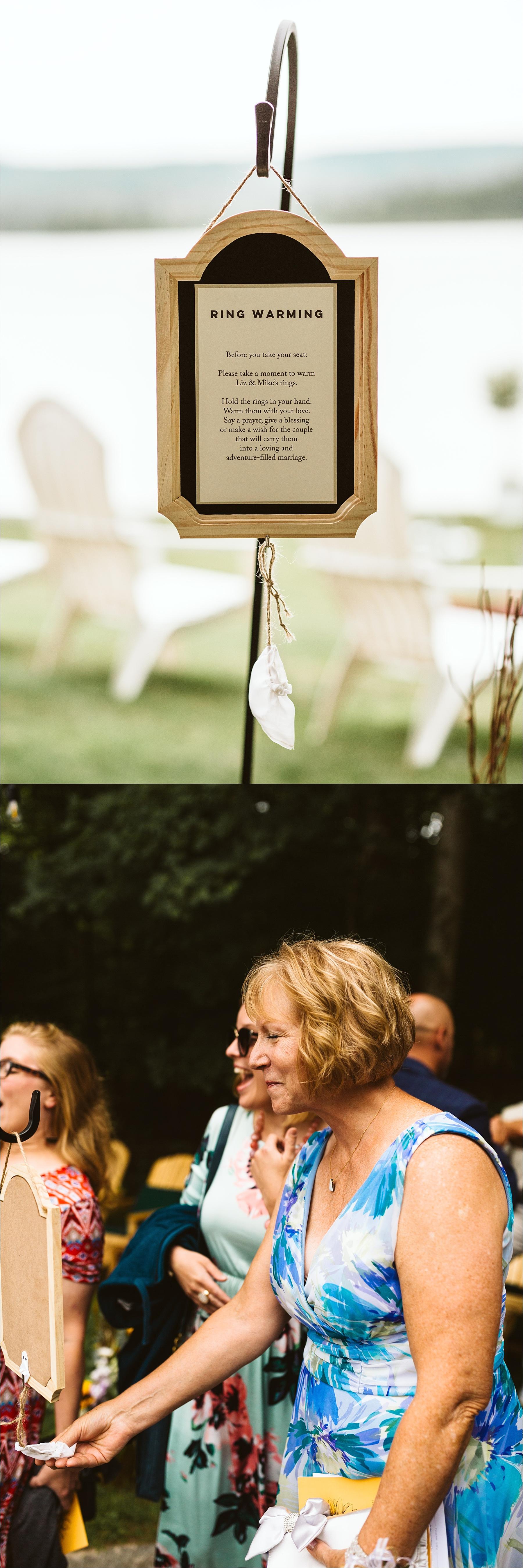 Backyard Wedding Bellaire Michigan_0062.jpg