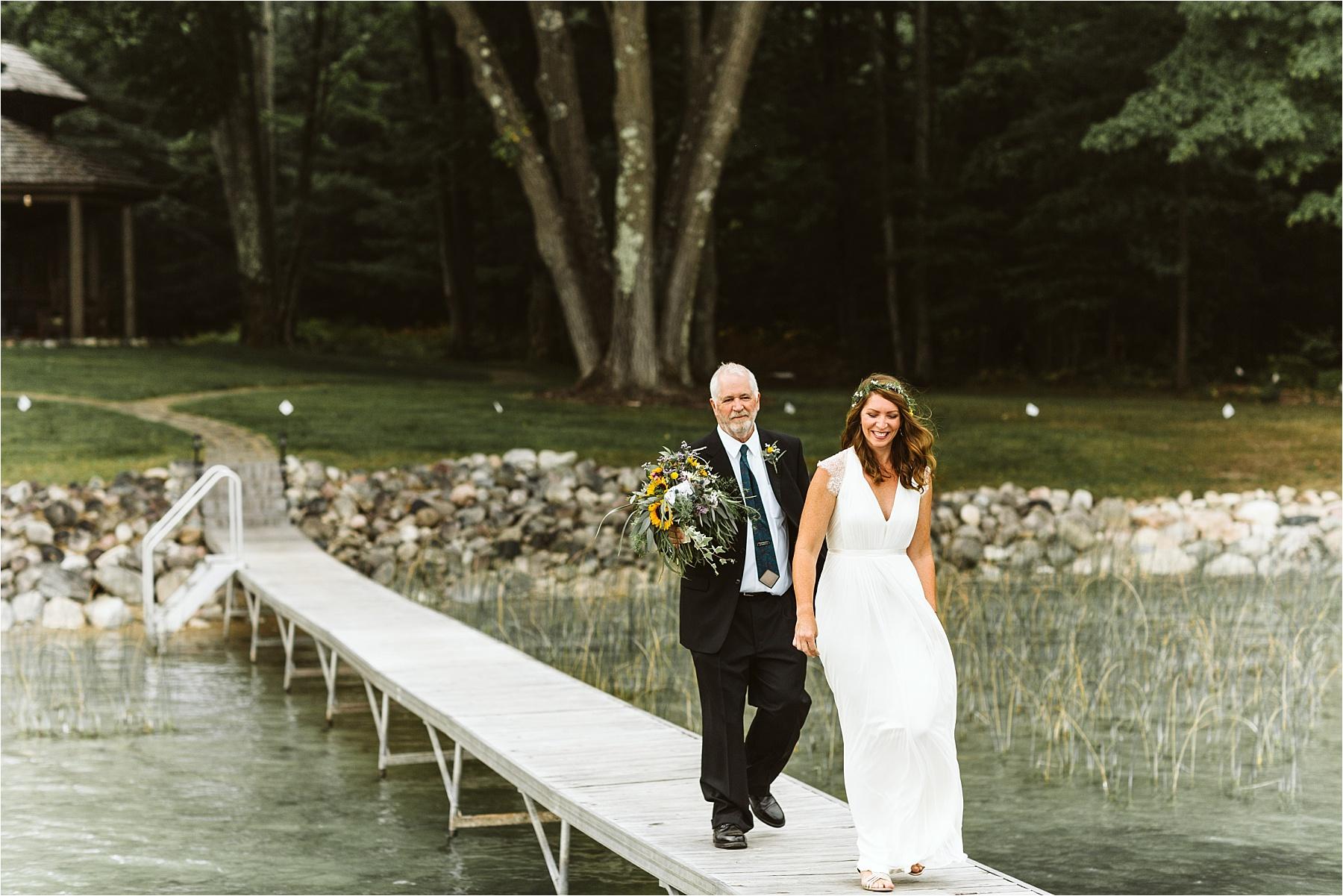 Backyard Wedding Bellaire Michigan_0064.jpg