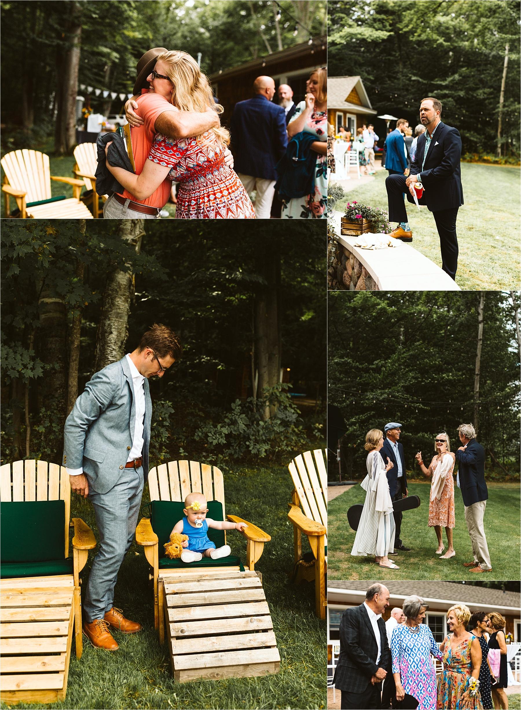 Backyard Wedding Bellaire Michigan_0063.jpg